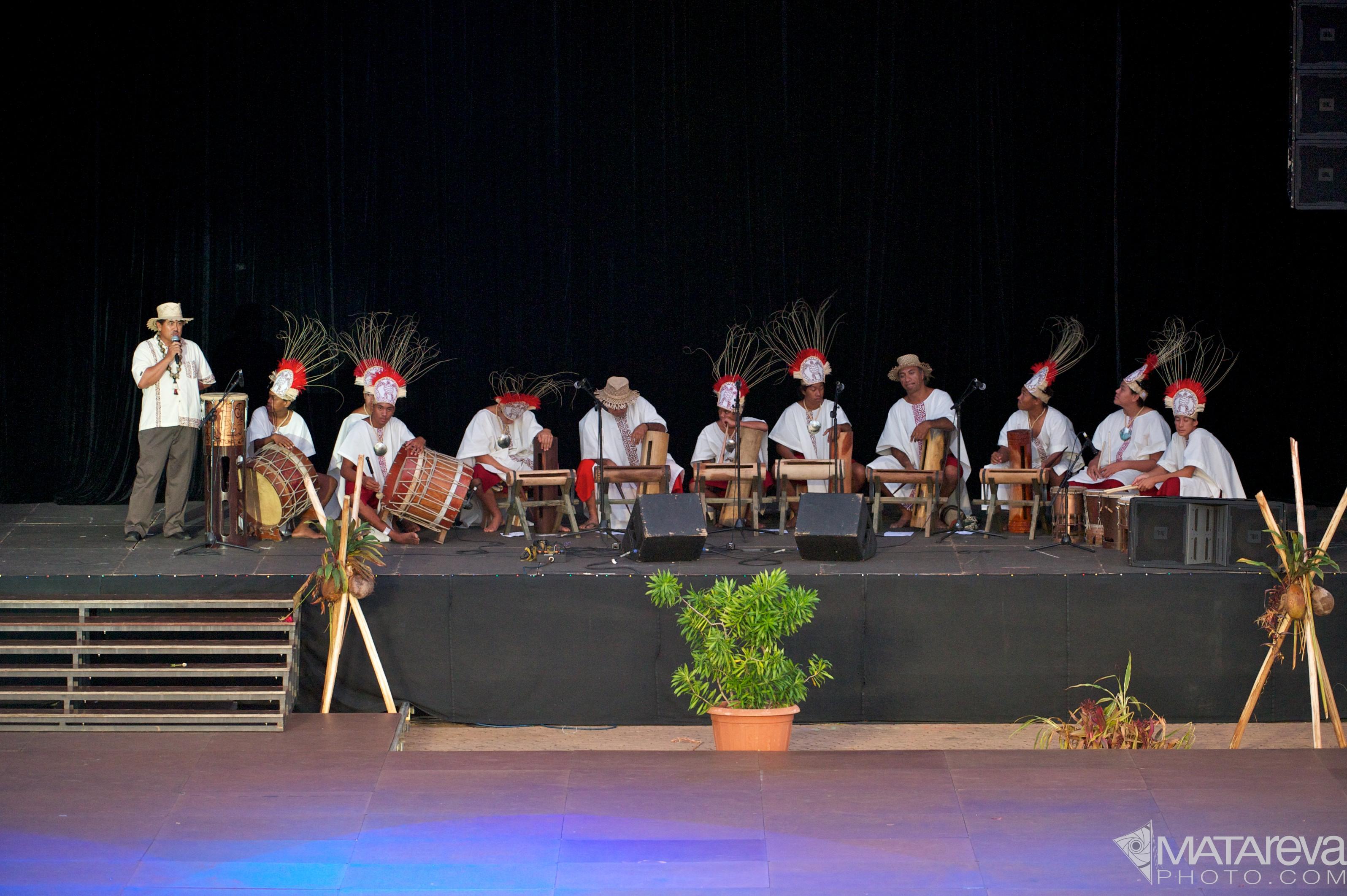 Heiva2011-cjaoutumaoro-05