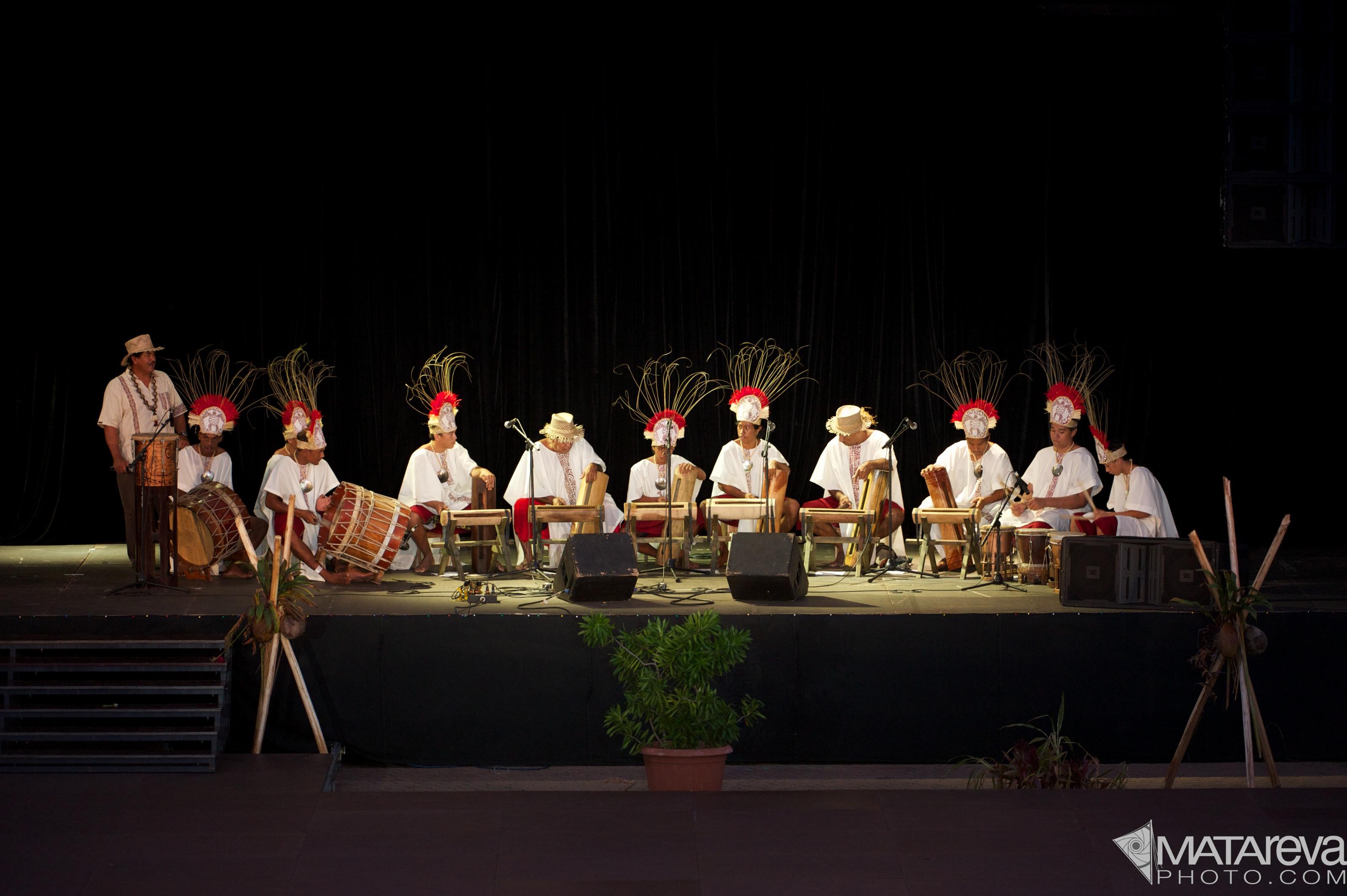 Heiva2011-cjaoutumaoro-15