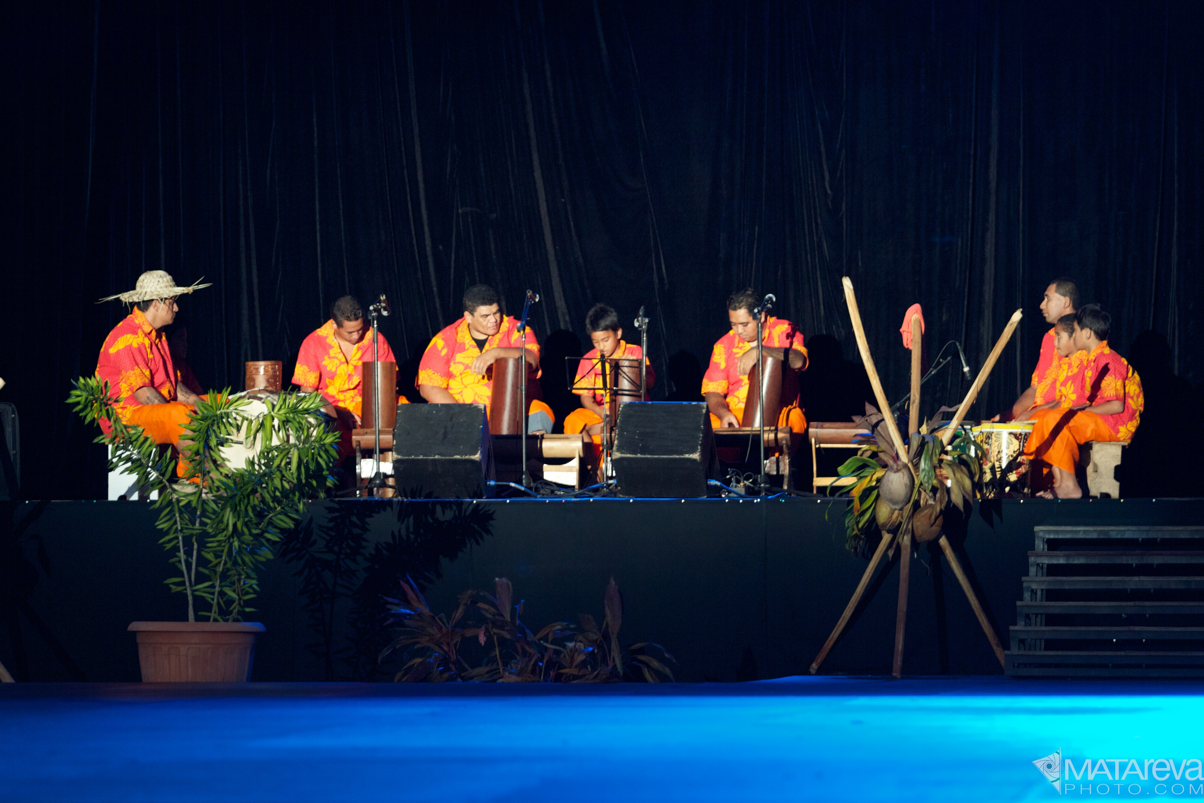Heiva2011-heikohei-002