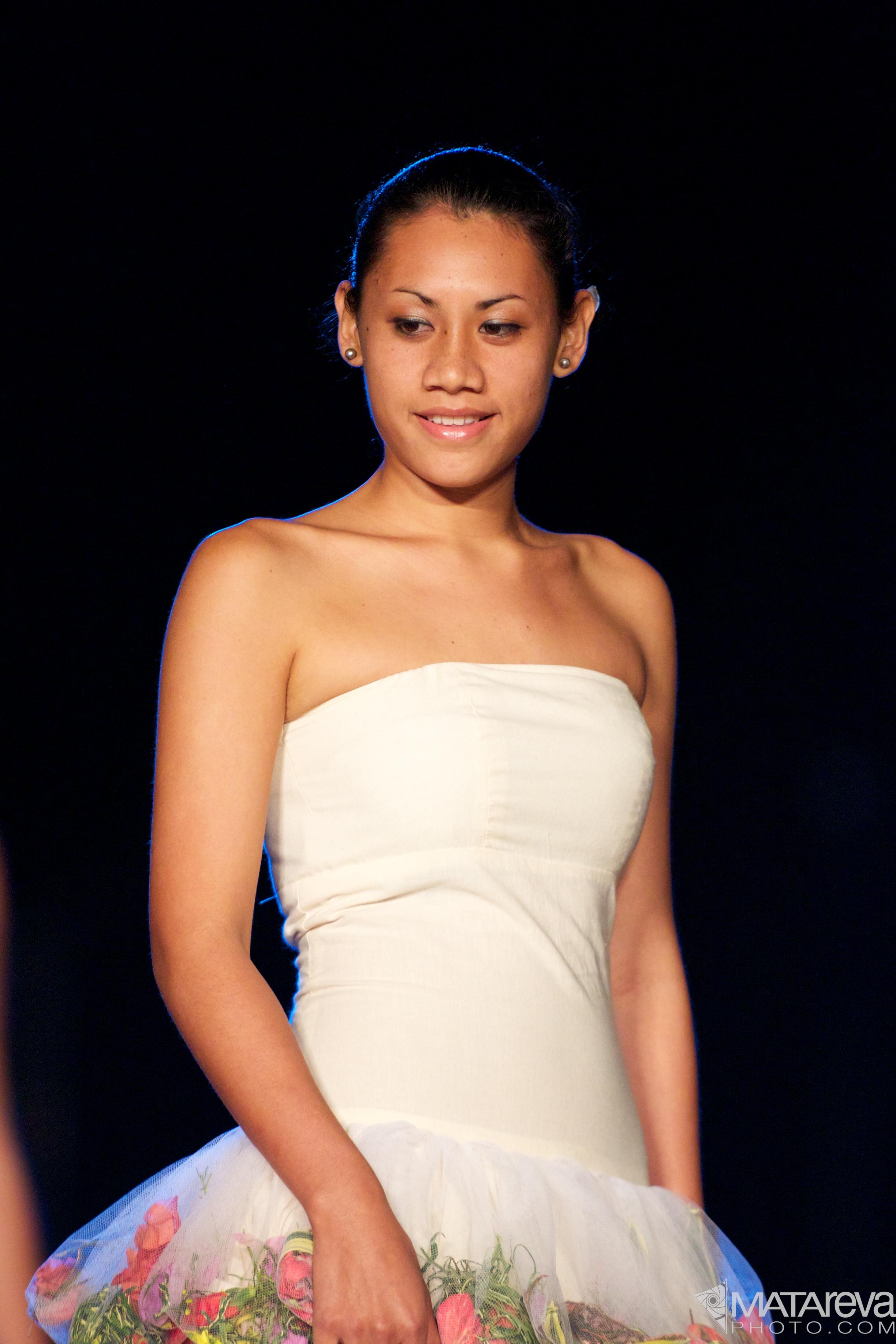 Heiva2011-nihiau-043