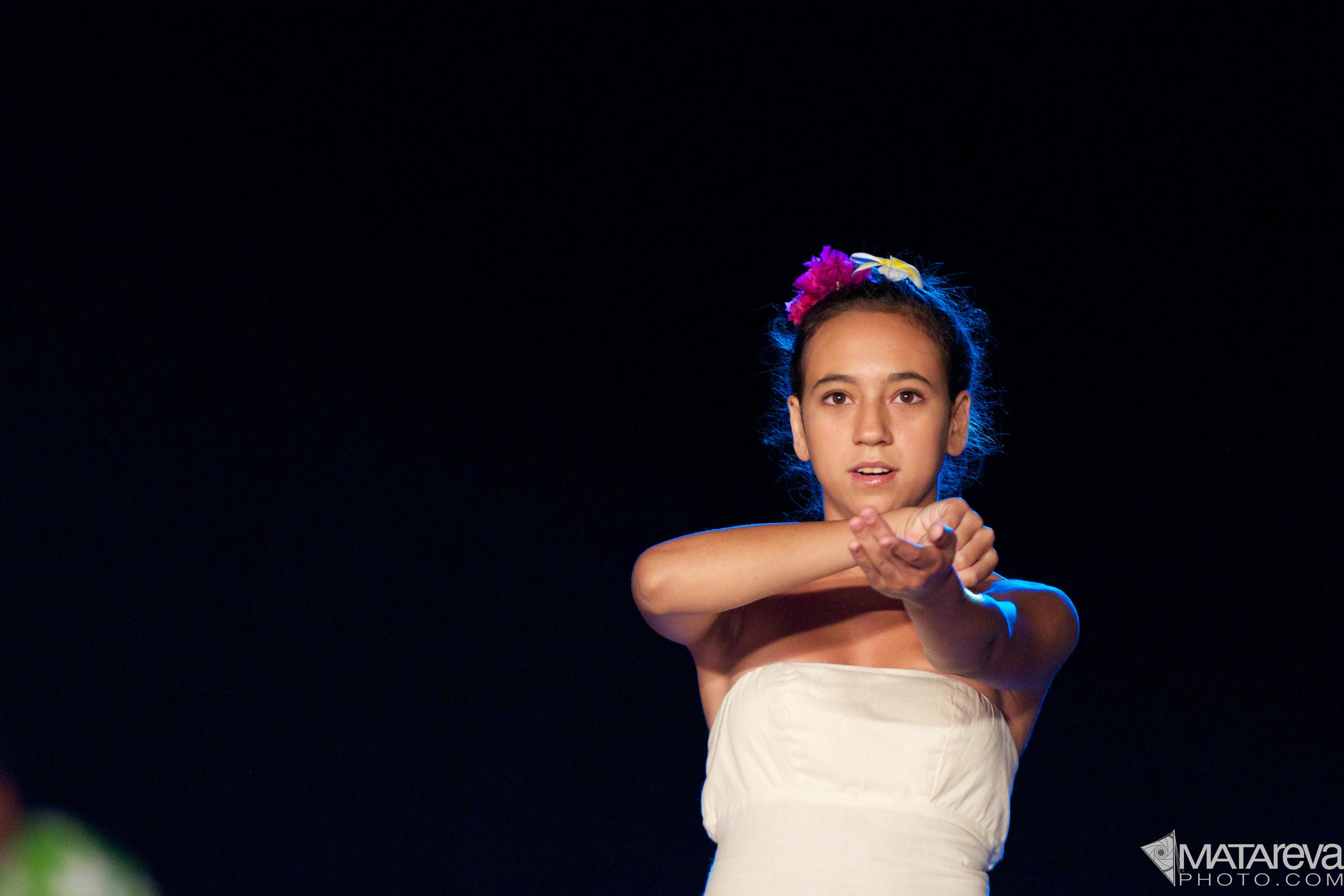 Heiva2011-nihiau-055