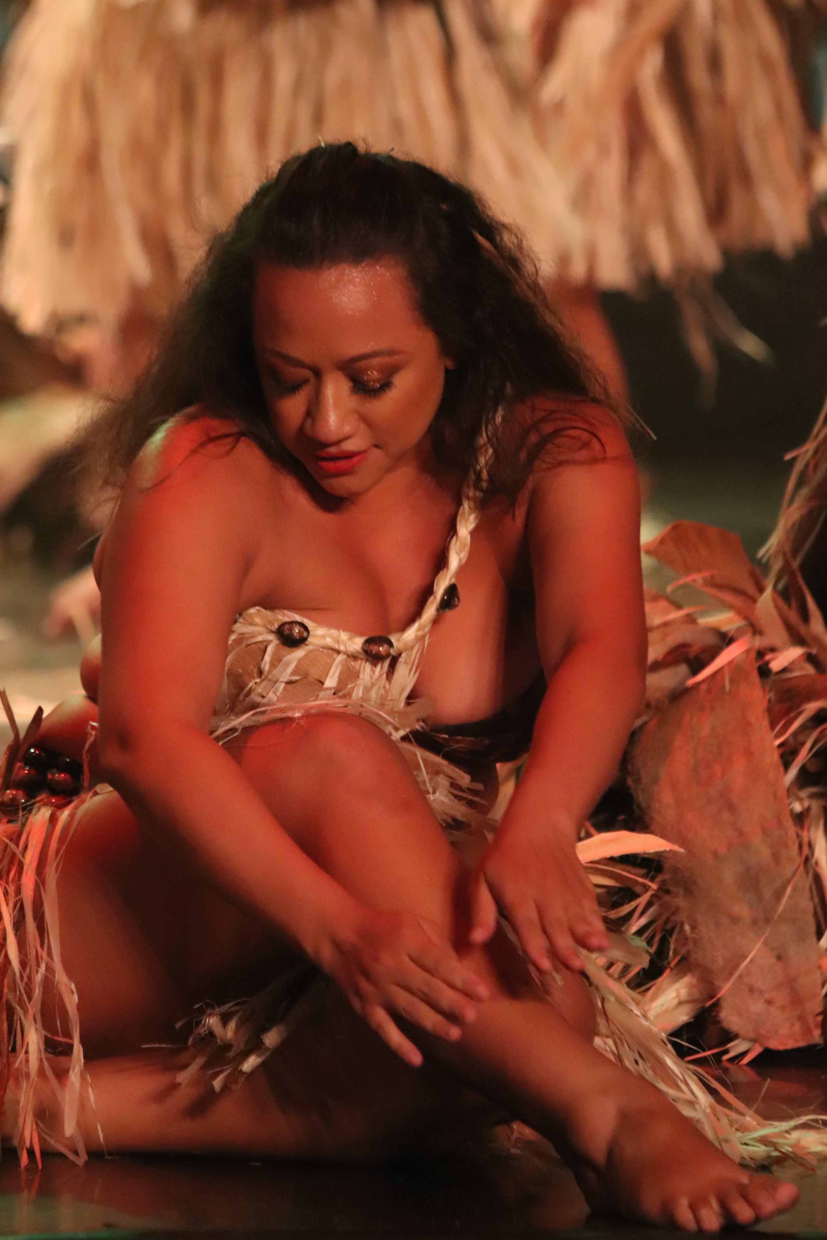 Tapairu-Tahiti_2129-min