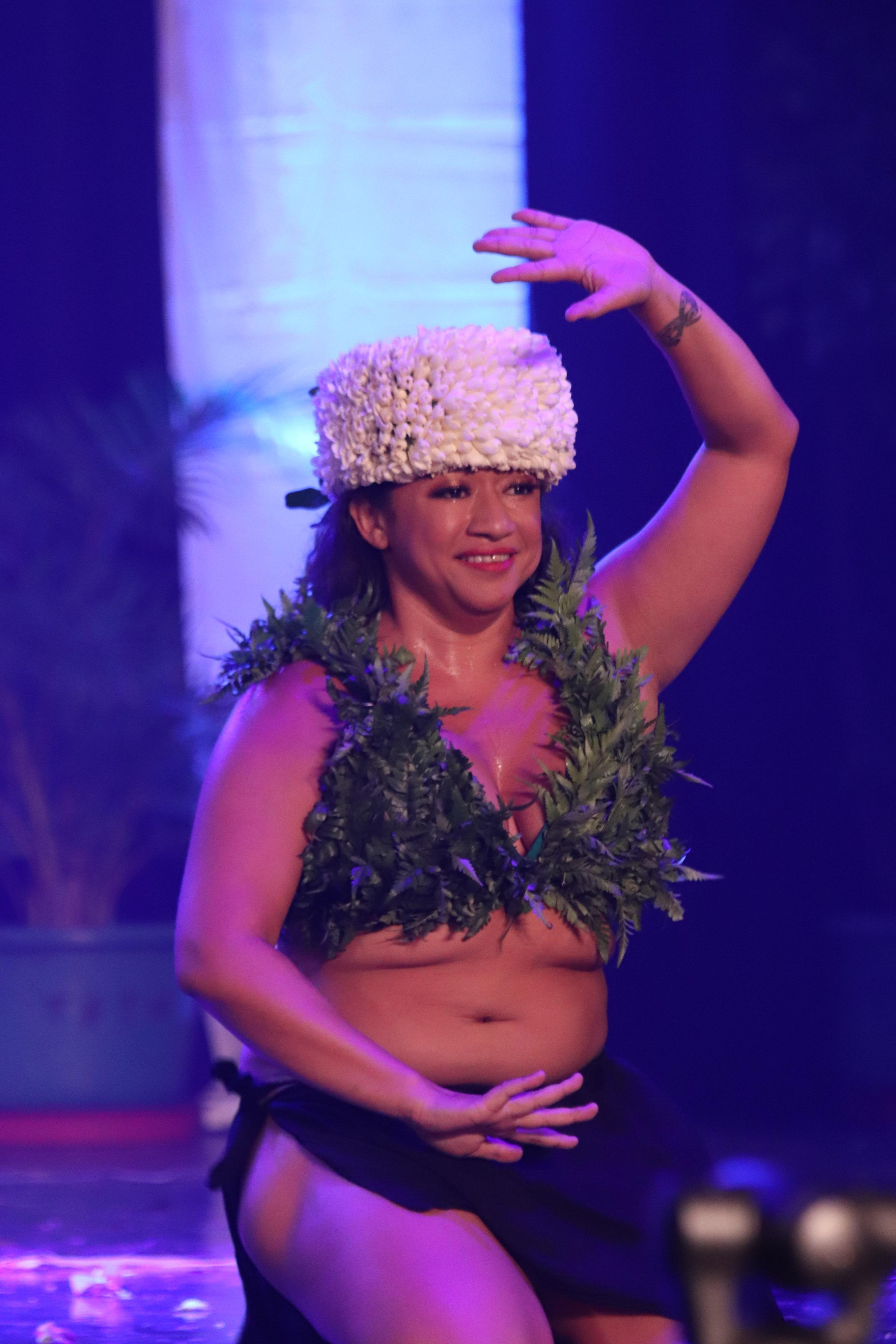 Tapairu-Tahiti_2262-min