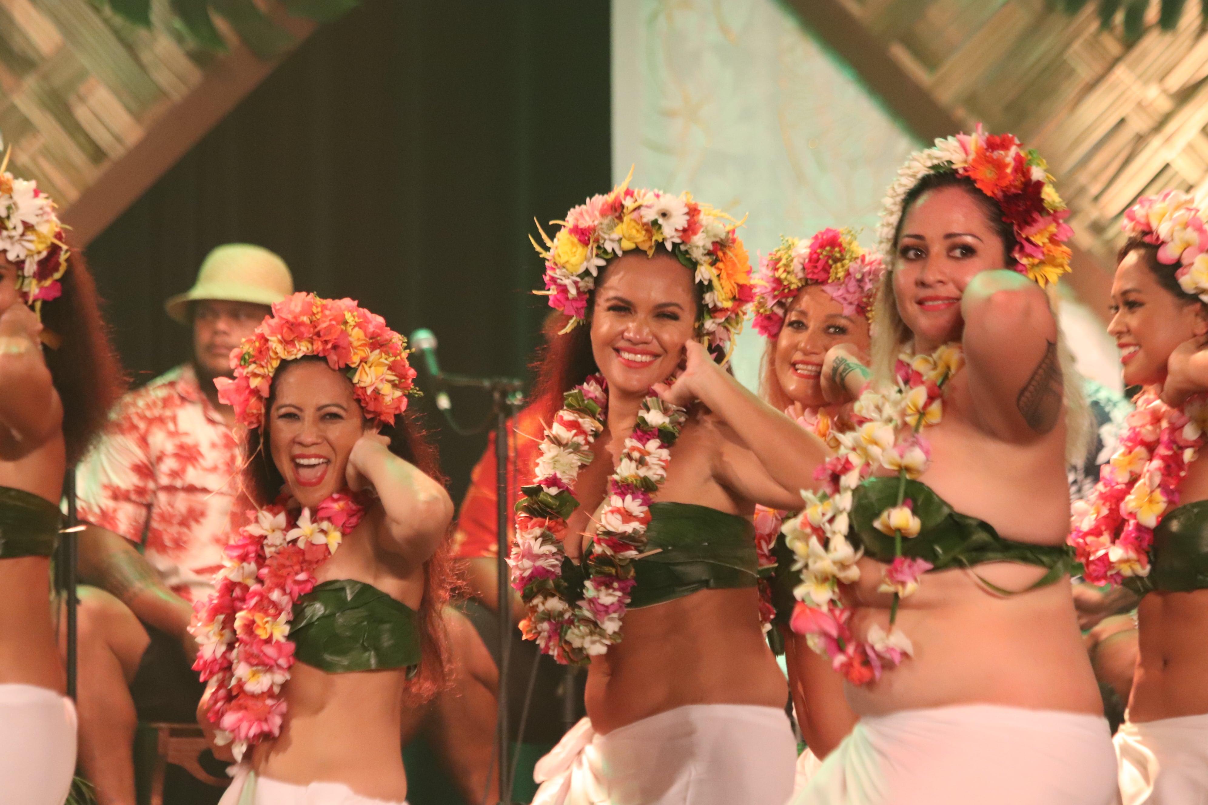 Tapairu-Tahiti_2317-min