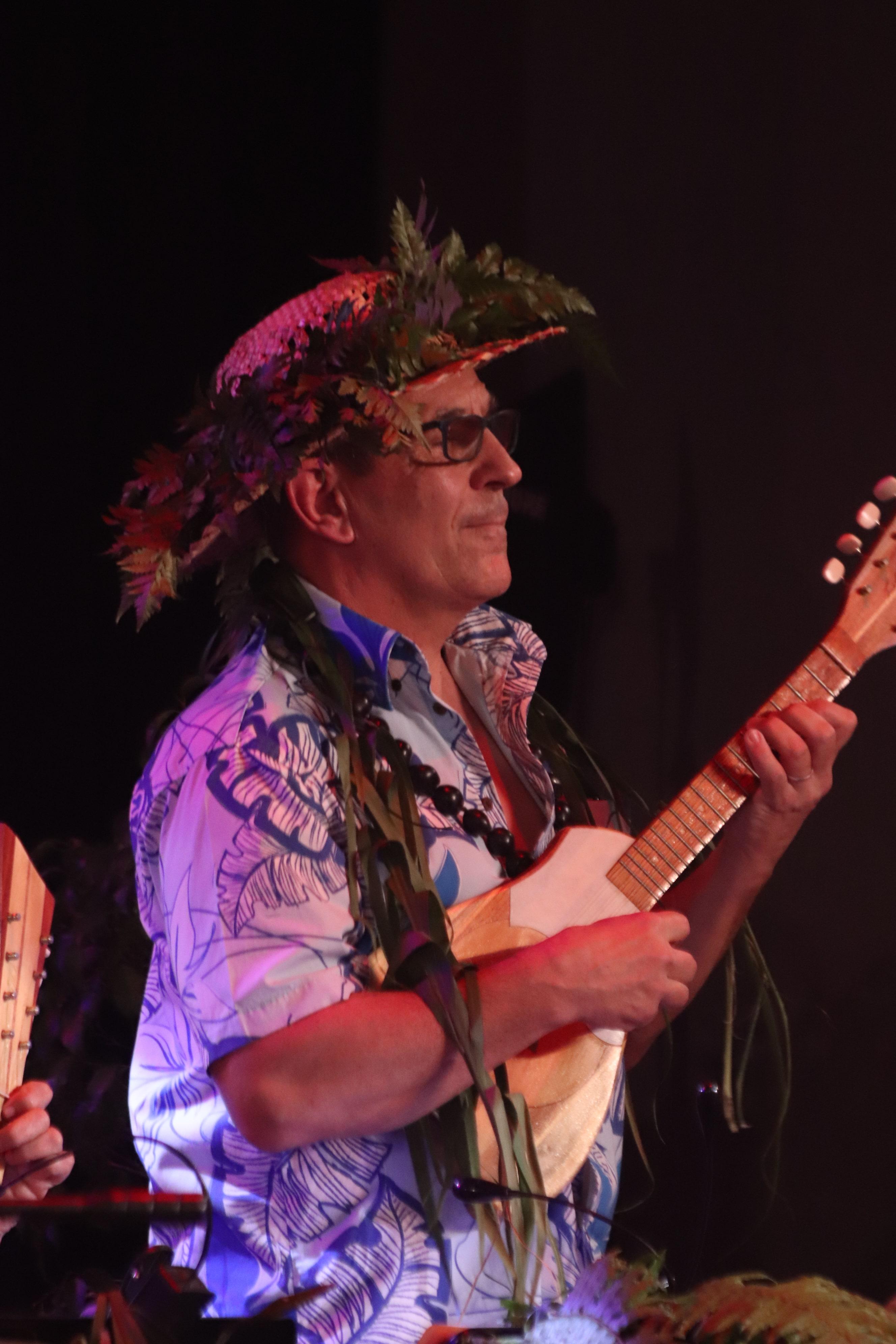 marurai-ukulele_9324-min