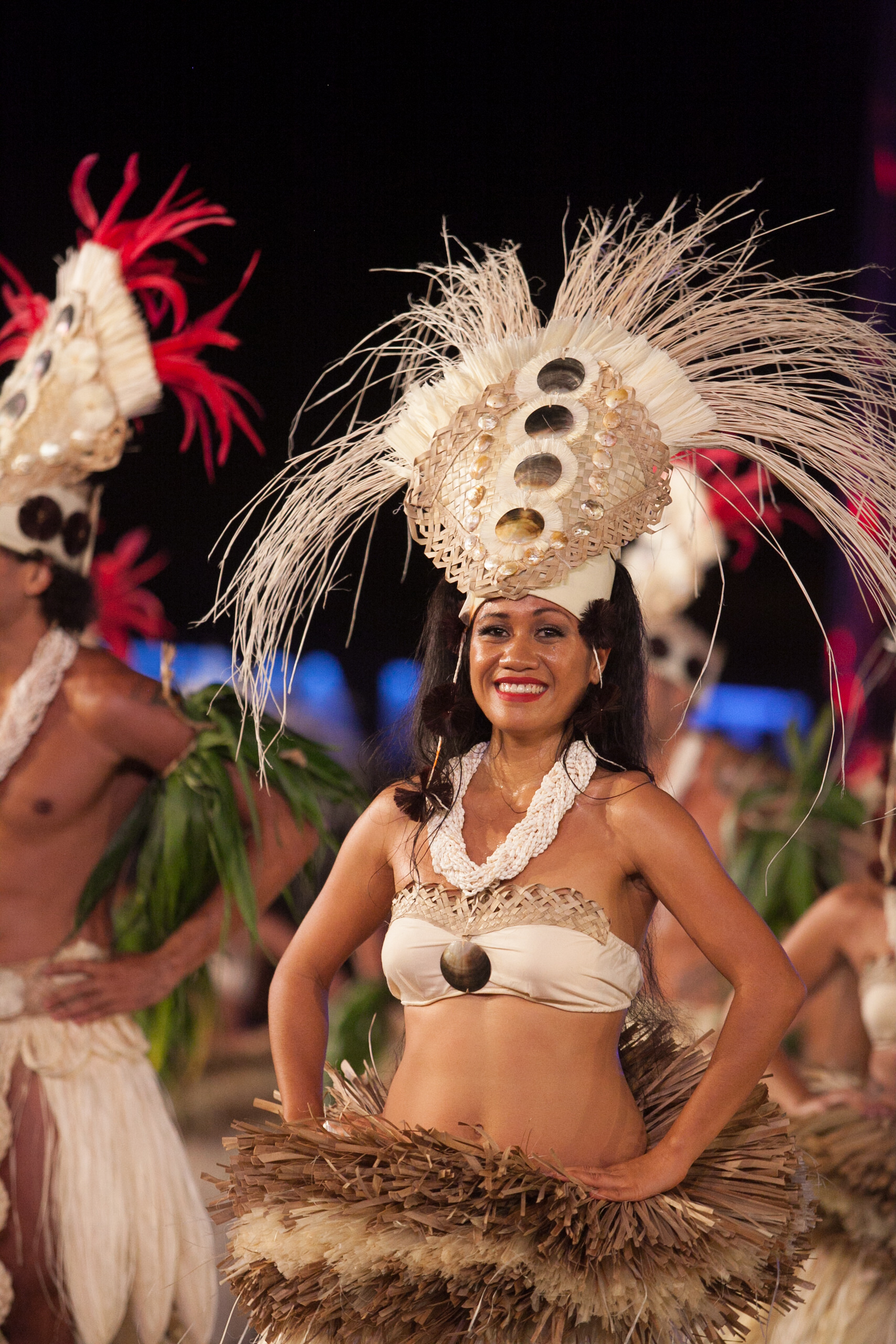 Ori_i_Tahiti-AnapaProd-IMG_5862