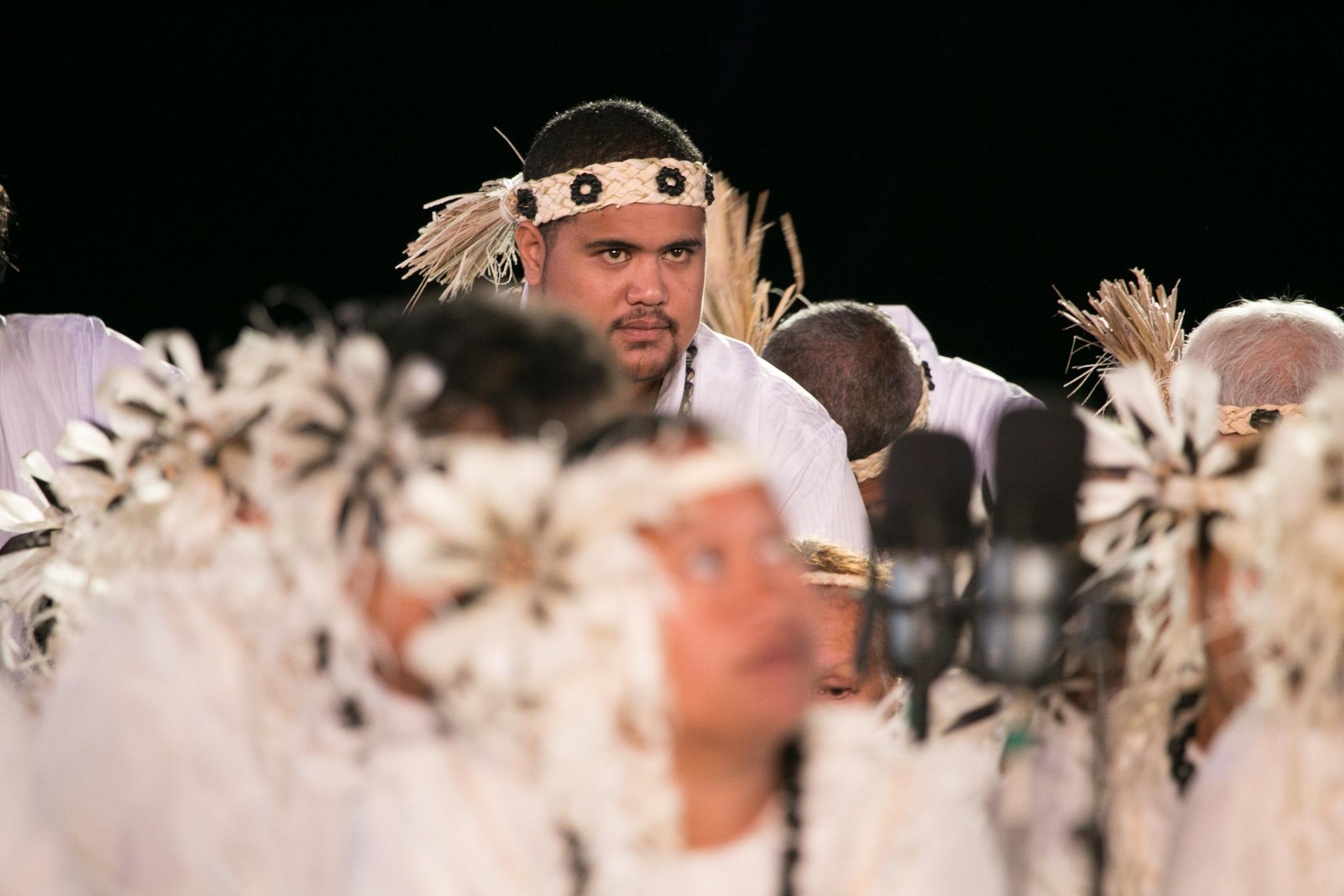 Tamarii_Rapa_no_Tahiti-AnapaProd-HX5A0167