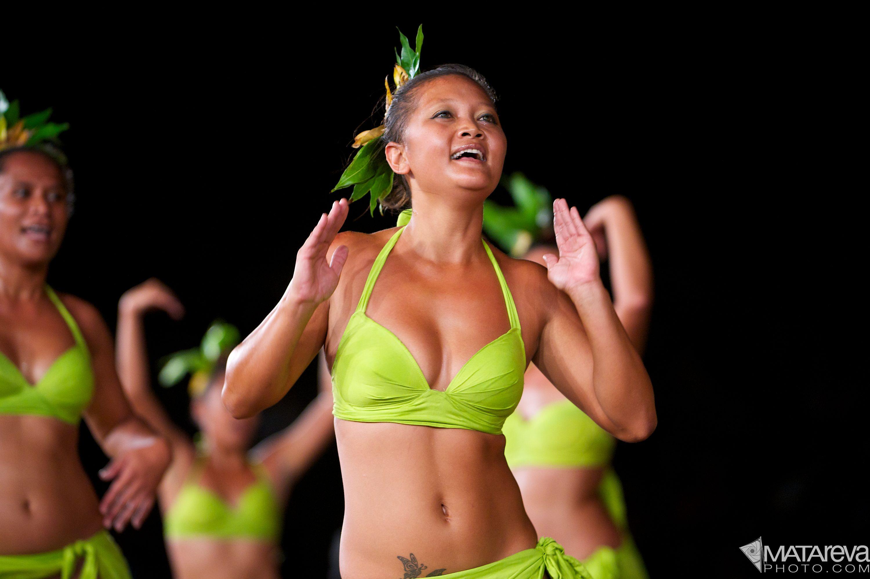 Heiva2012-tamariifaretounohaapu-danse-167