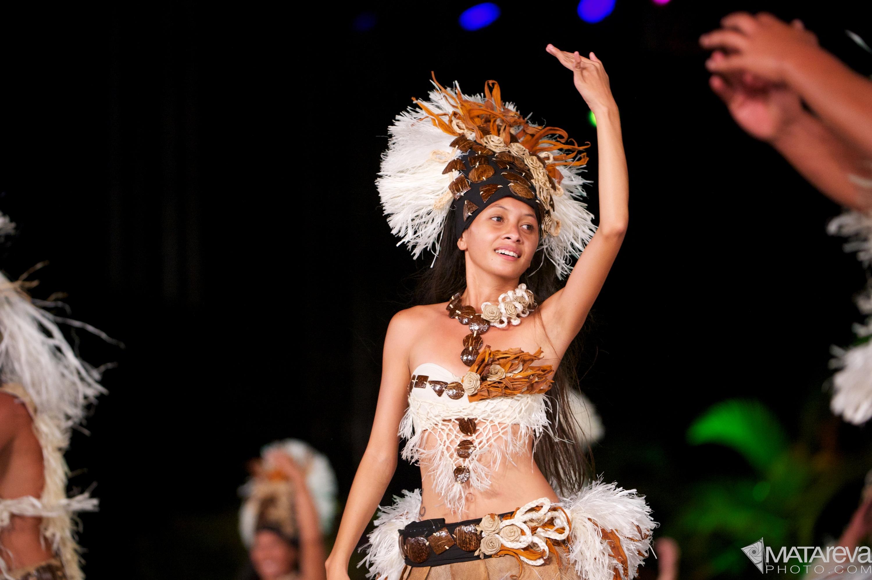 Heiva2012-tamariitipaerui-danse-097