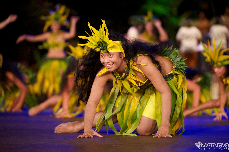 Heiva2012-tamariitipaerui-danse-185