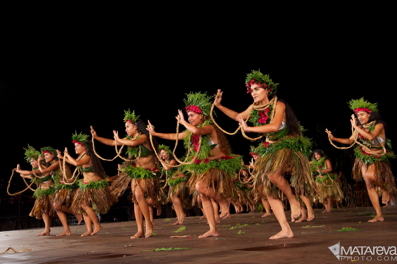 Heiva2012-tamarikioparo-danse-161