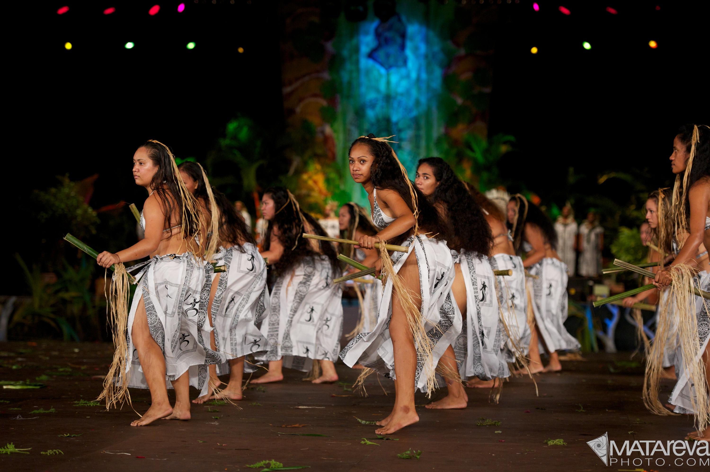 Heiva2012-tamarikioparo-danse-301