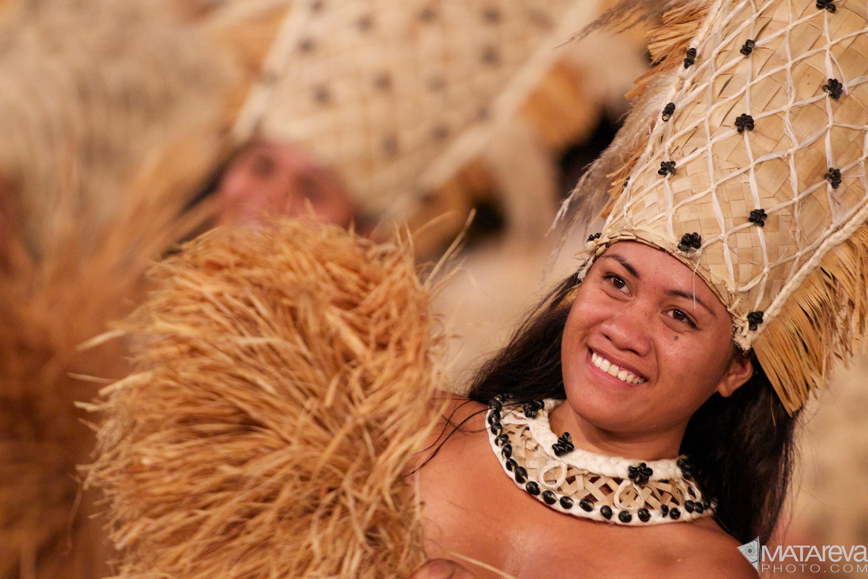 Heiva2012-tamarikioparo-danse-397