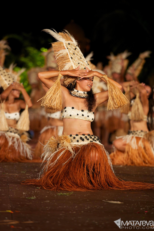 Heiva2012-tamarikioparo-danse-635