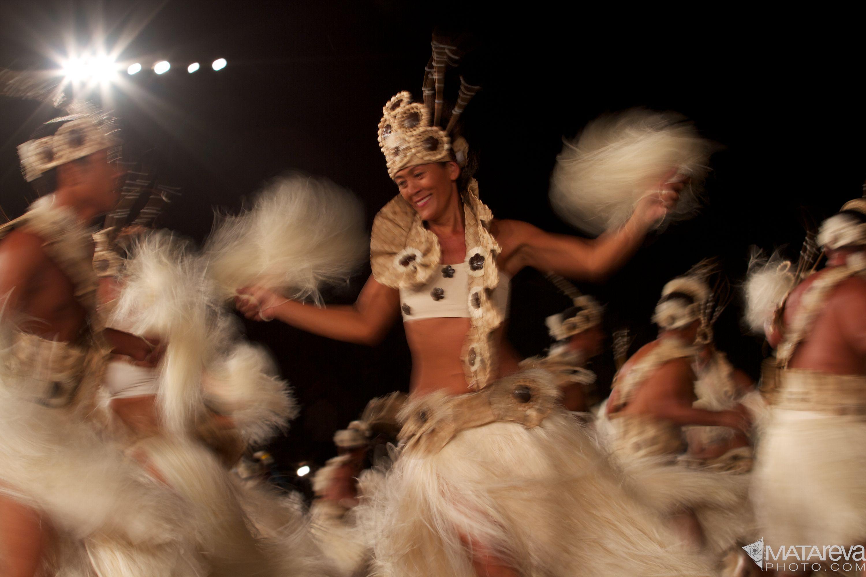 Heiva2012-tamariifaretounohaapu-danse-233