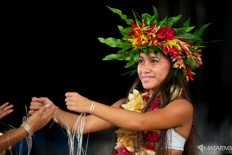 Heiva2012-tamariimanotahi-danse-180