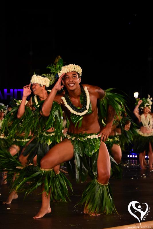 Ahutoru Nui (1)