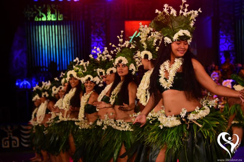 Ahutoru Nui (2)