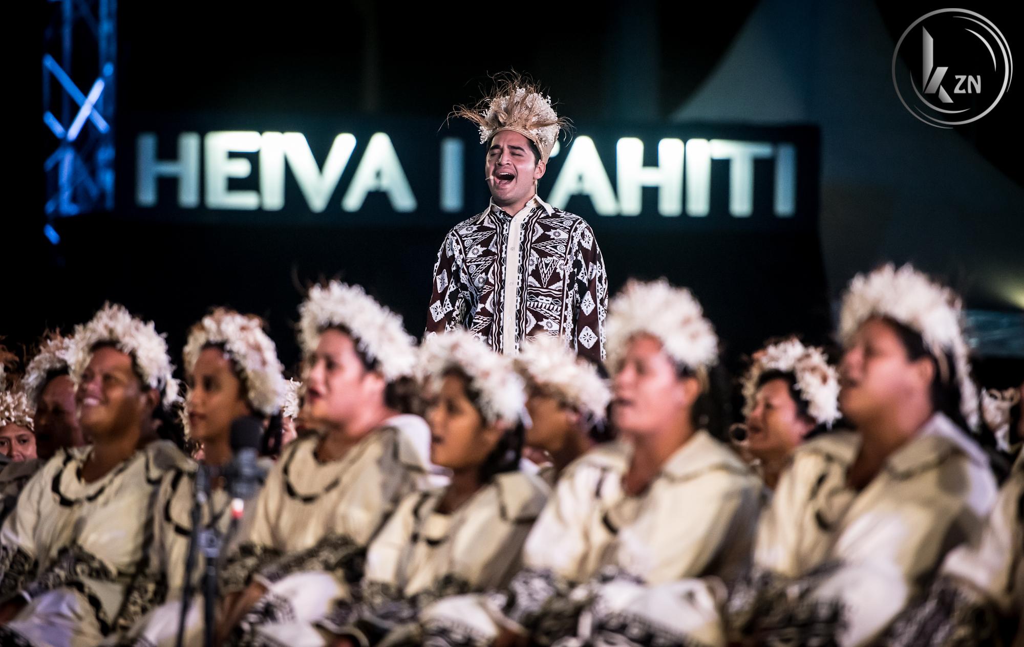 16-Te-Pare-O-Tahiti-aea_5548