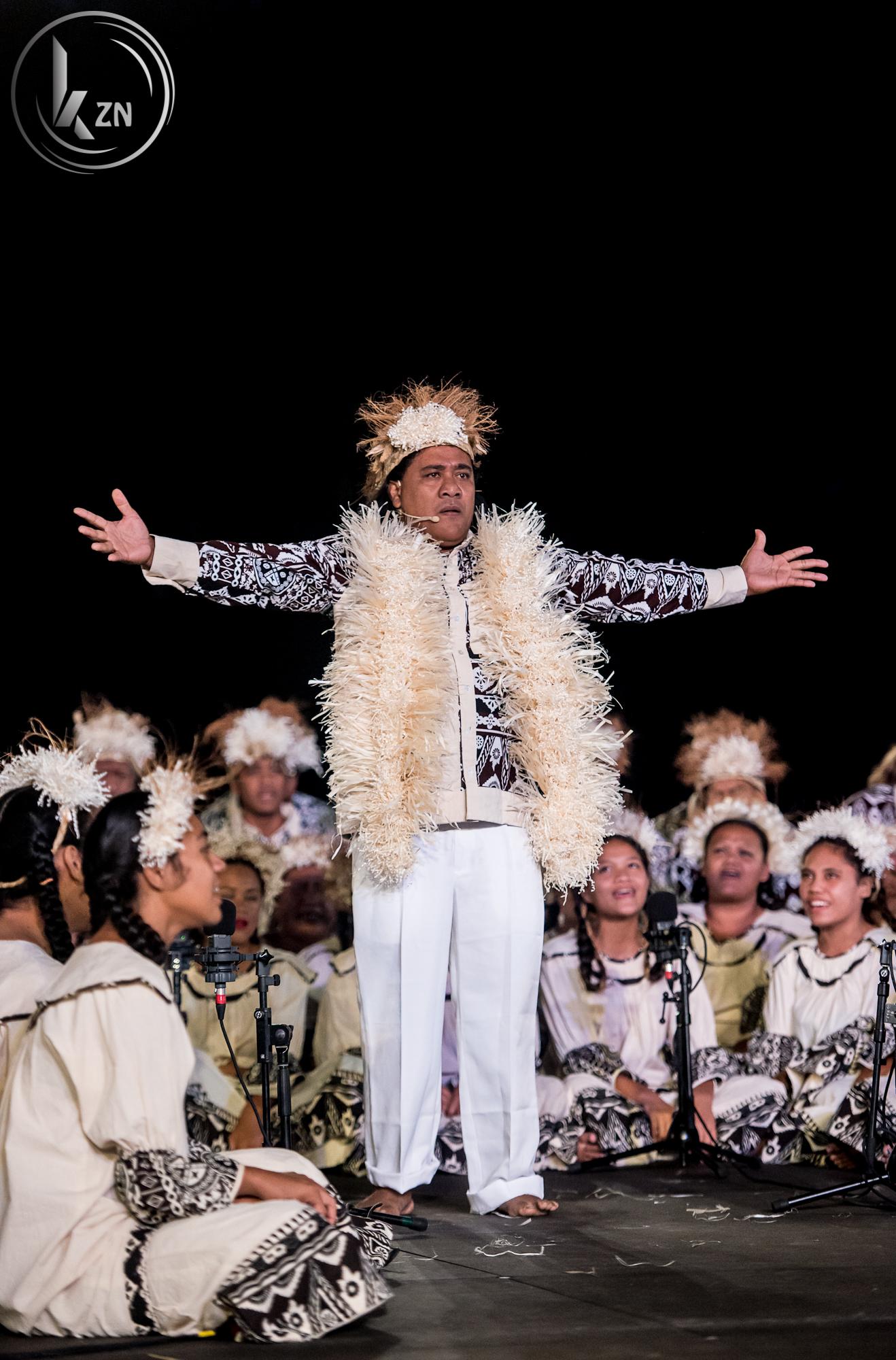 16-Te-Pare-O-Tahiti-aea_5567