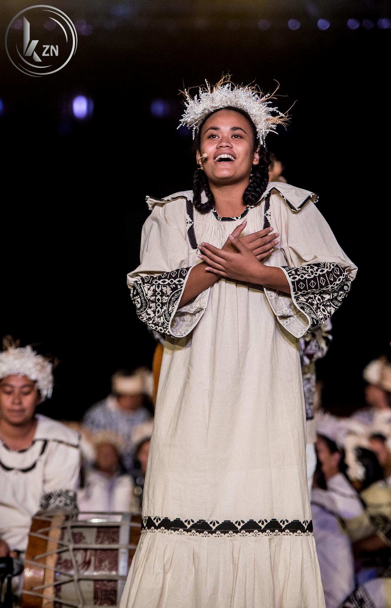 16-Te-Pare-O-Tahiti-aea_5577