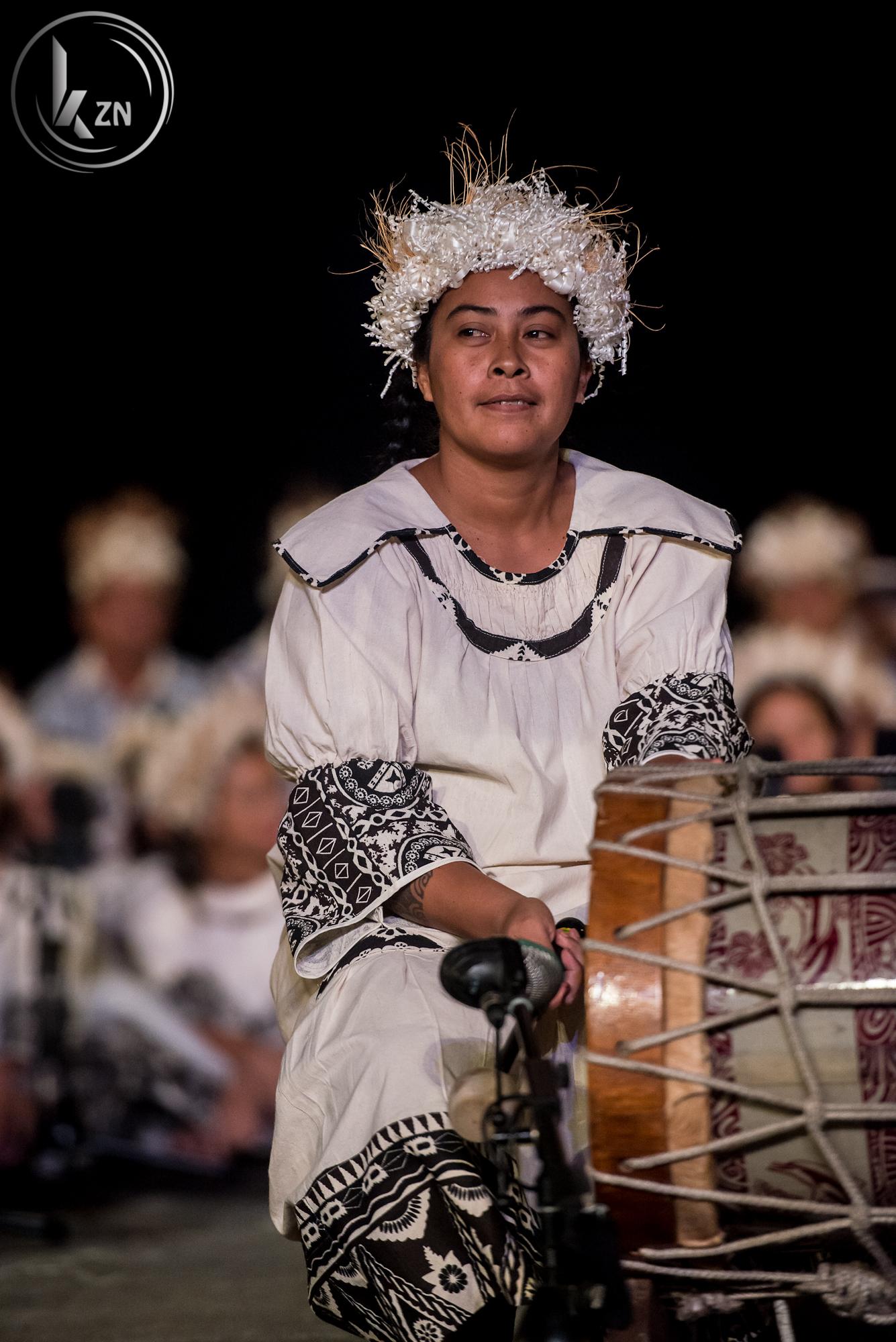16-Te-Pare-O-Tahiti-aea_5585