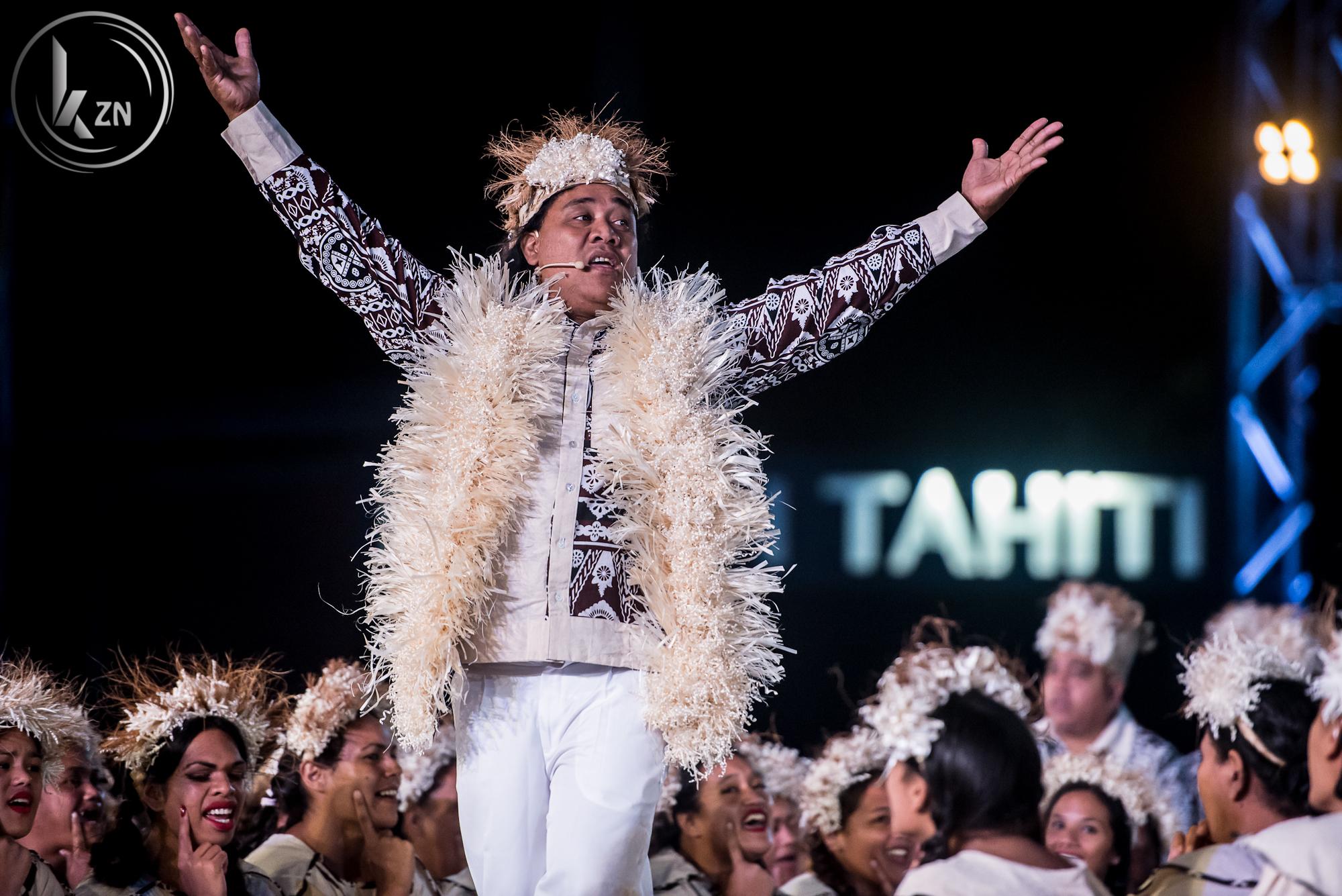 16-Te-Pare-O-Tahiti-aea_5646