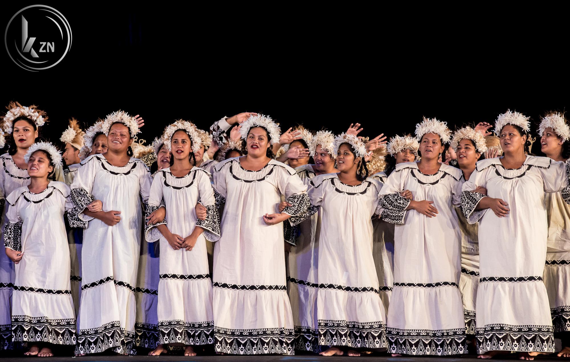 16-Te-Pare-O-Tahiti-aea_5694