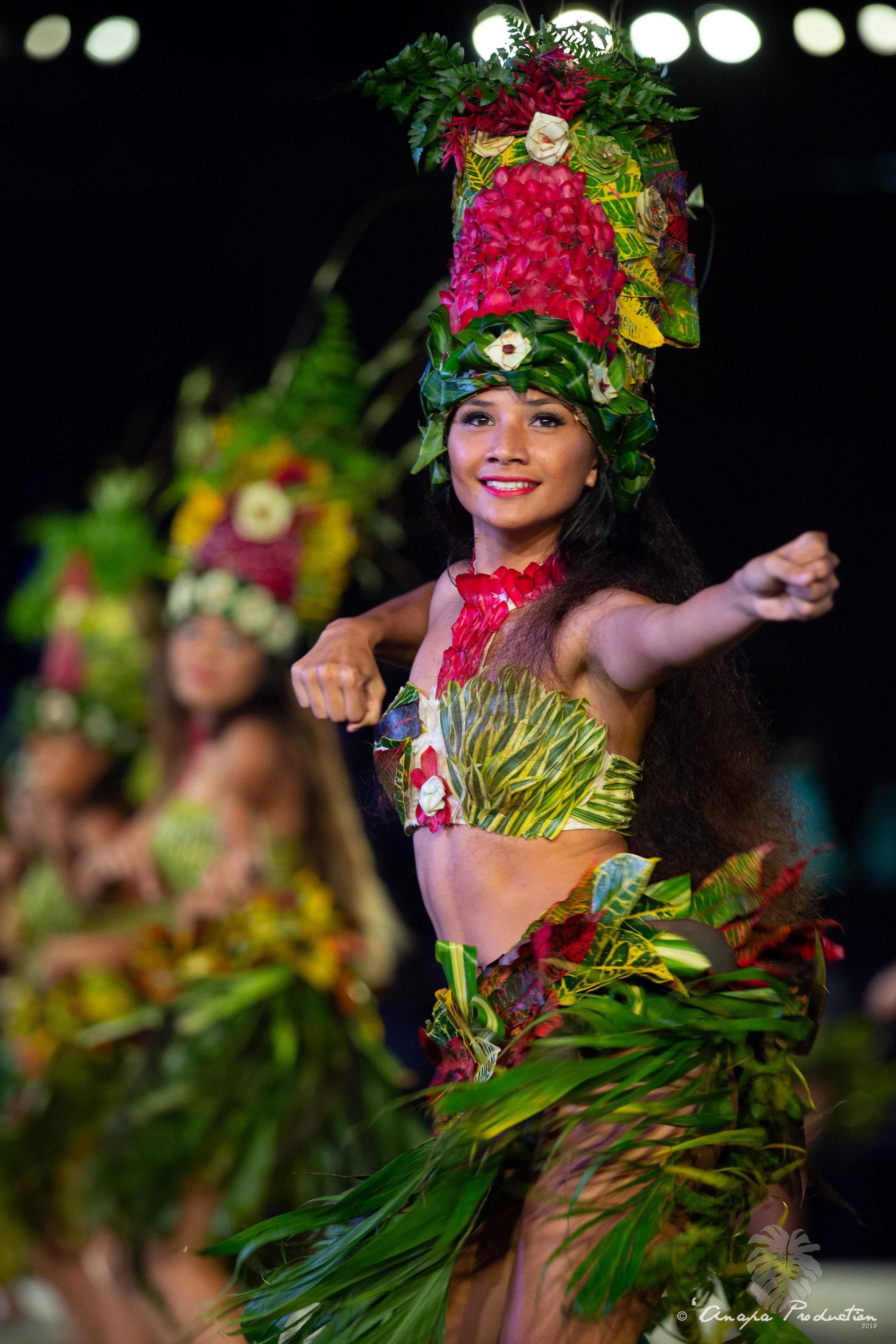 24-Ta-Pare-o-Tahiti-aea-5P0B6976