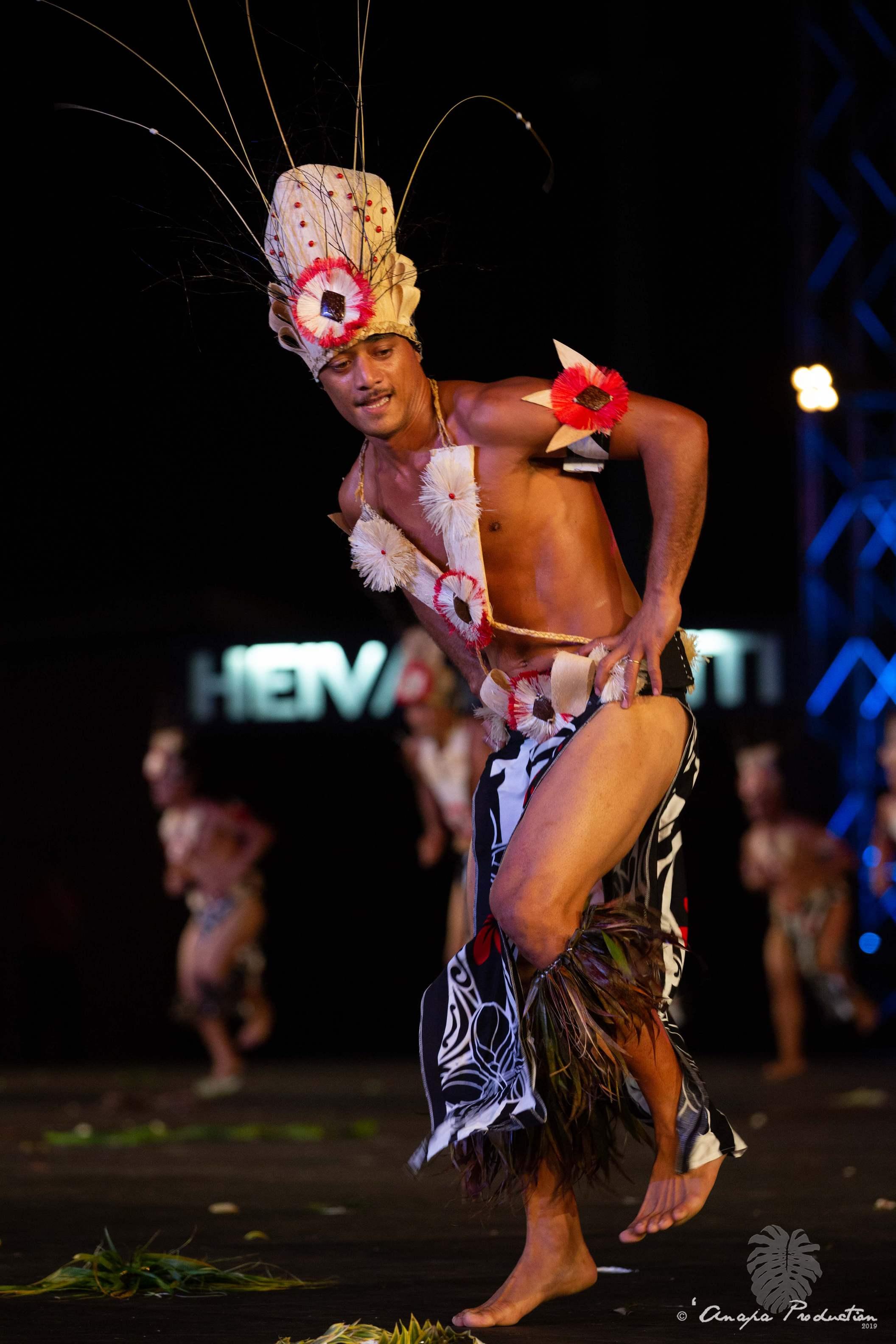 24-Ta-Pare-o-Tahiti-aea-5P0B7083