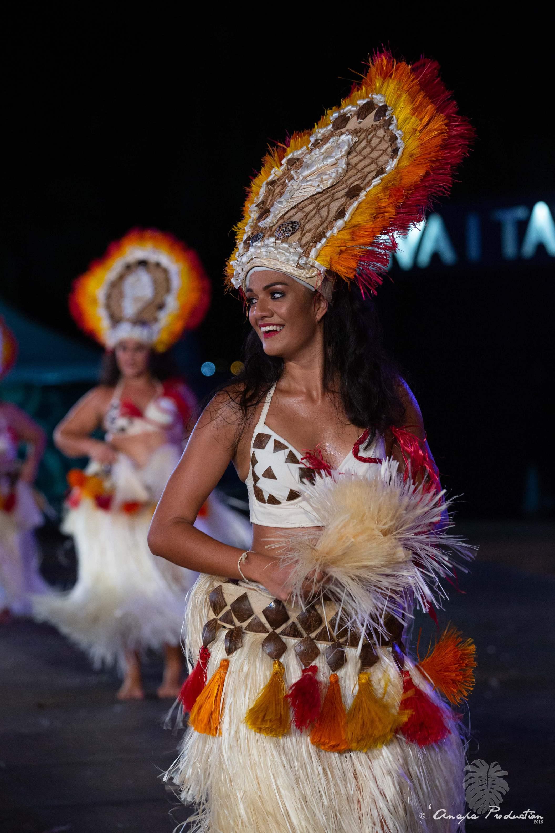 24-Ta-Pare-o-Tahiti-aea-5P0B7341