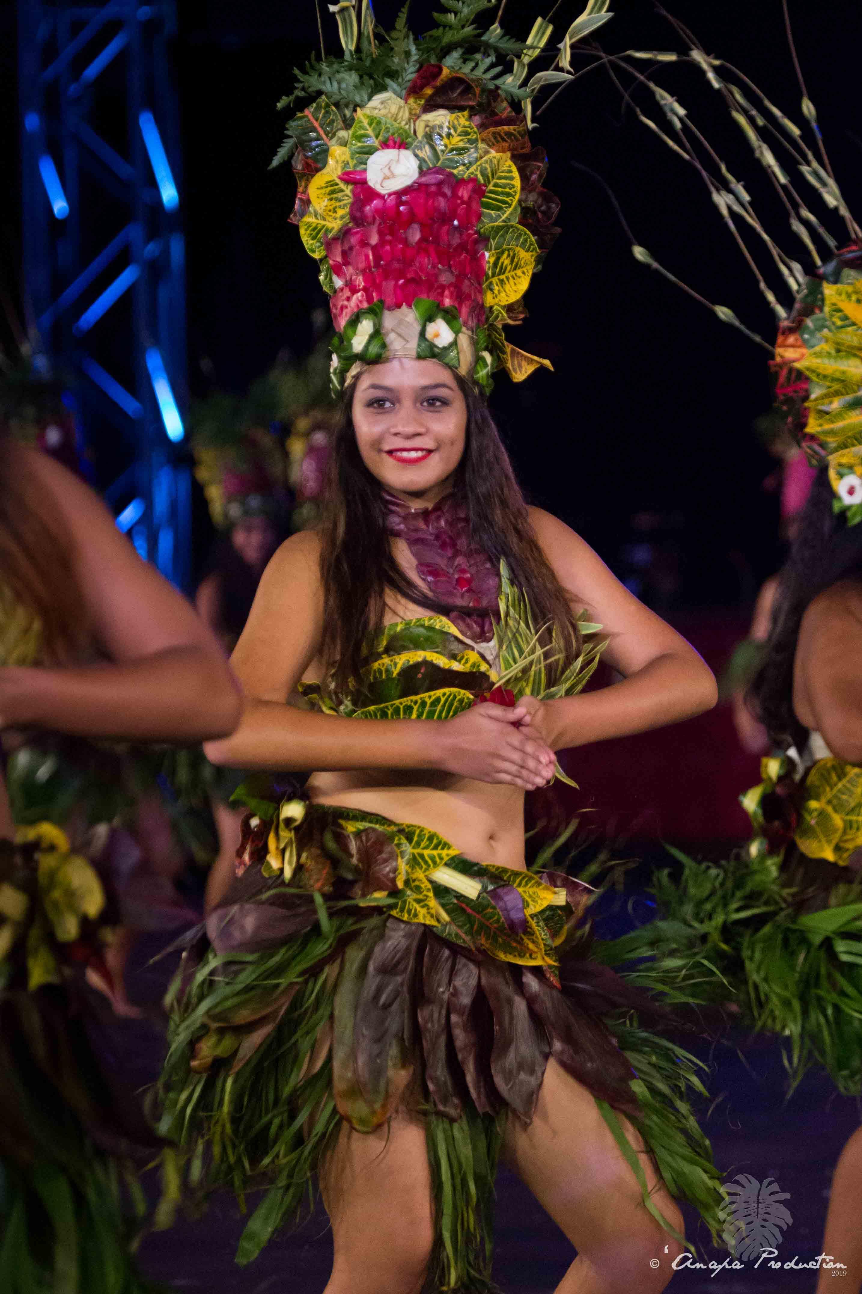24-Ta-Pare-o-Tahiti-aea-HX5A1145