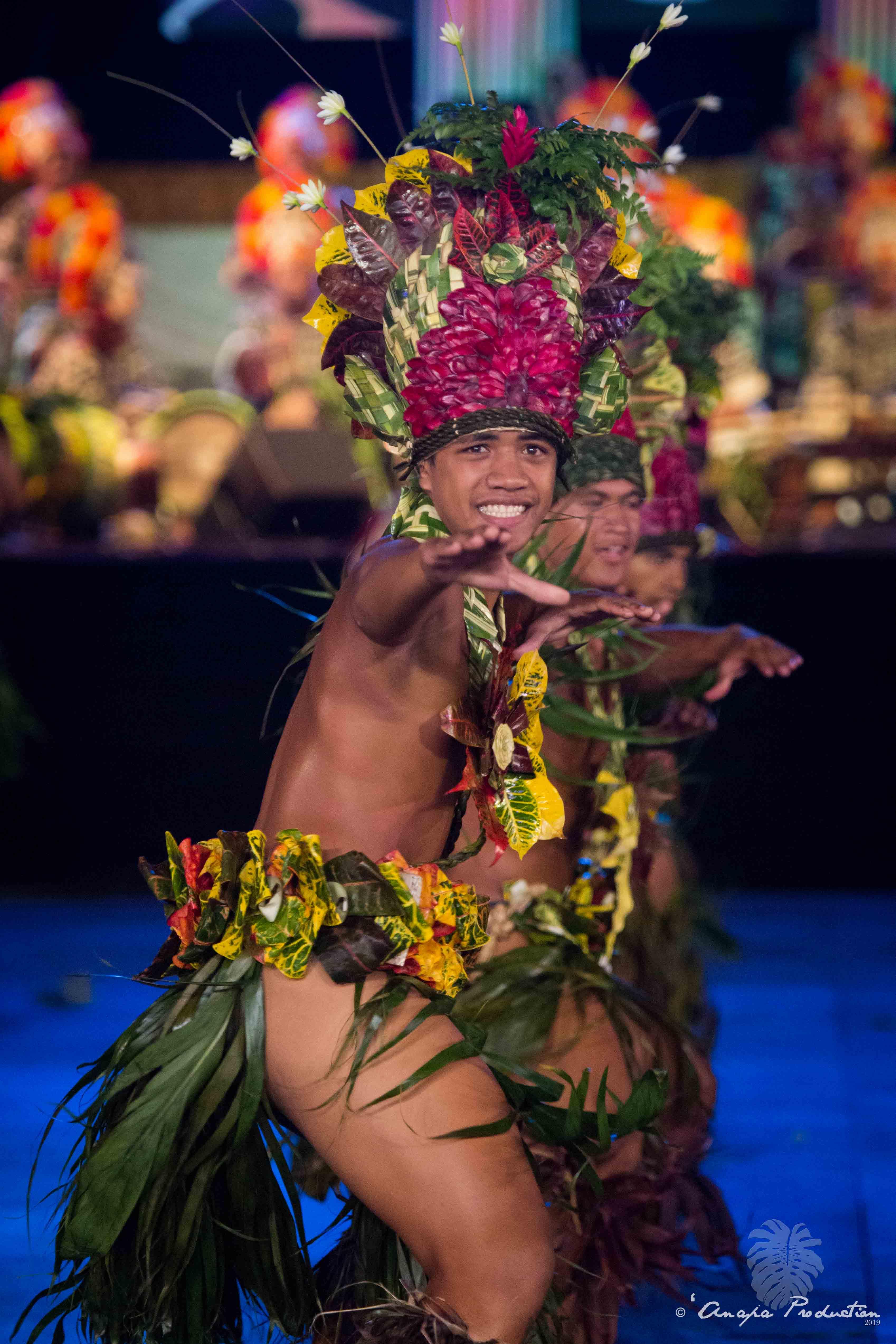 24-Ta-Pare-o-Tahiti-aea-HX5A1199