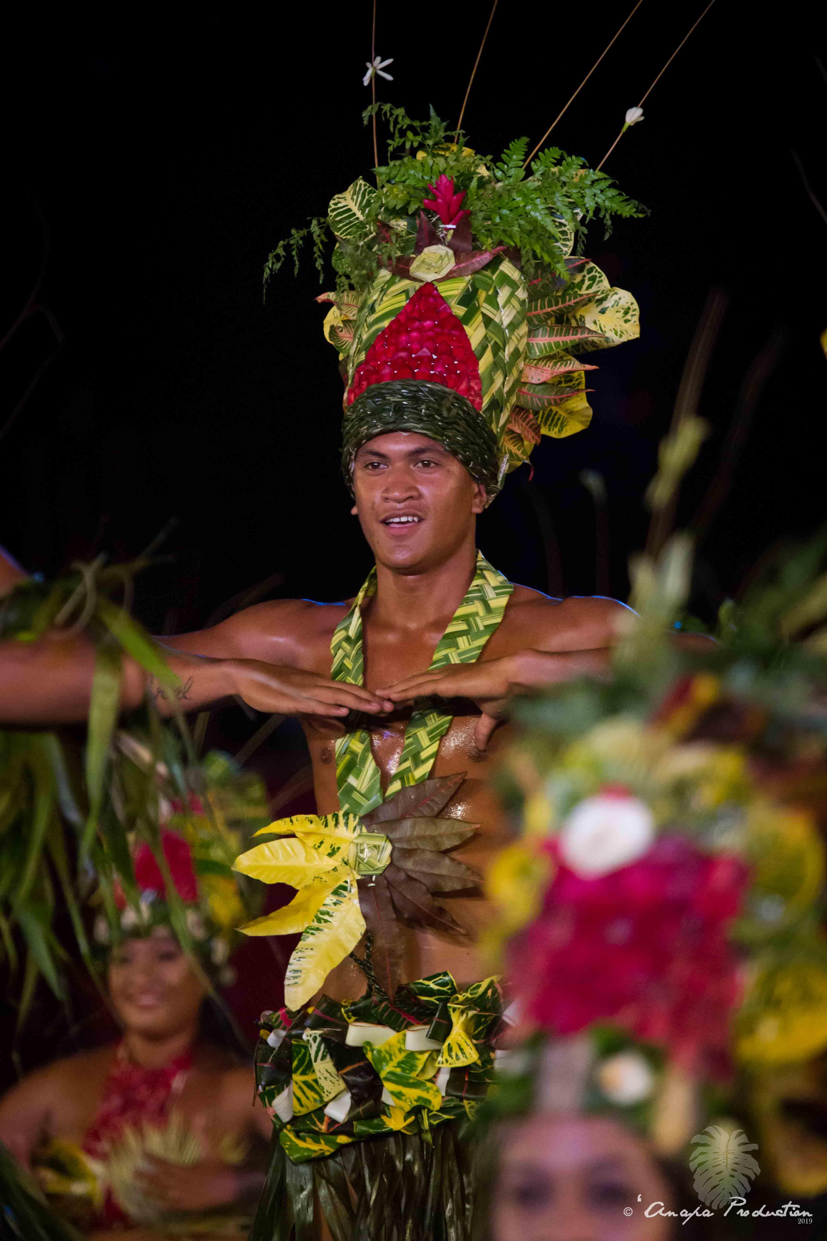 24-Ta-Pare-o-Tahiti-aea-HX5A1324