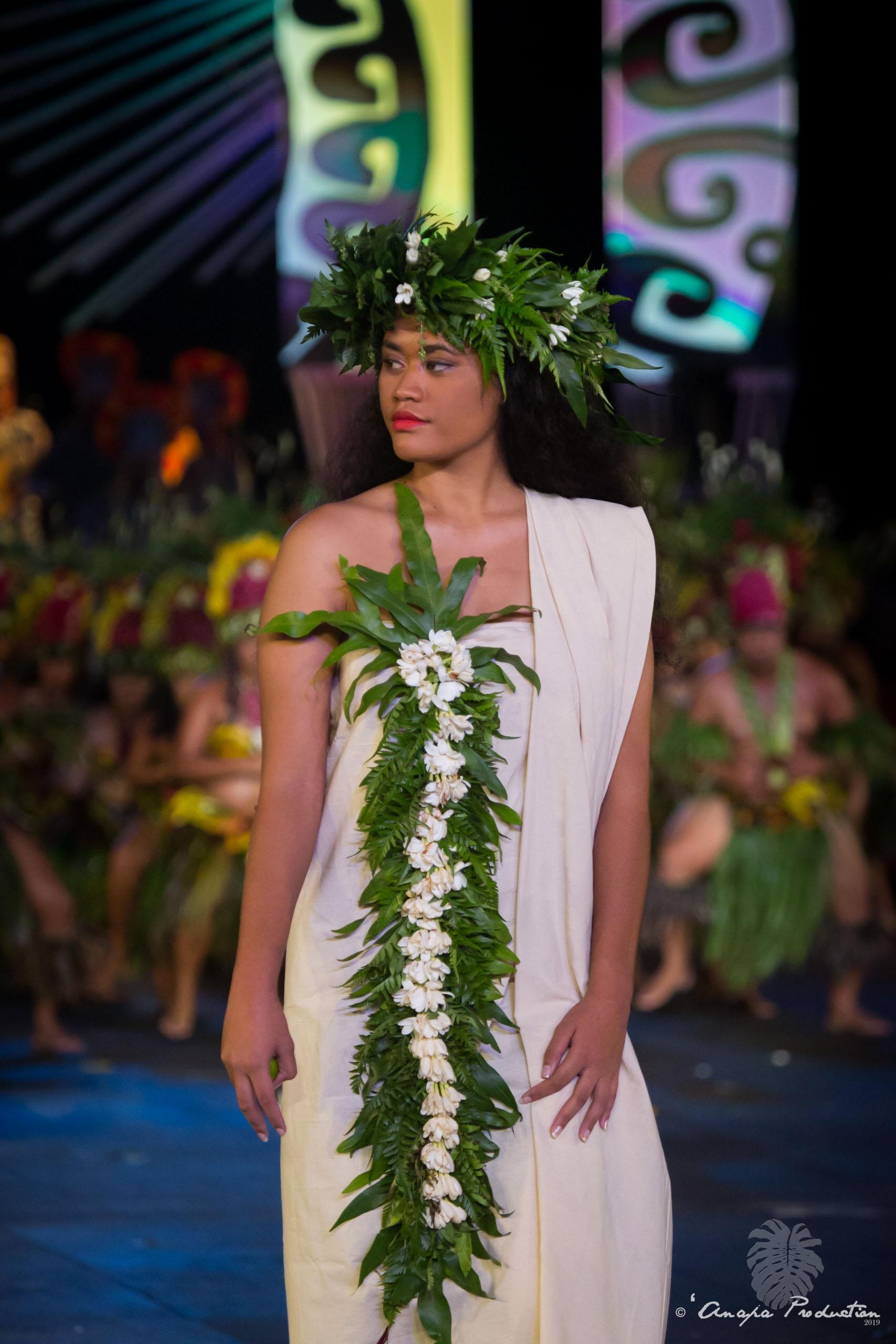 24-Ta-Pare-o-Tahiti-aea-HX5A1430