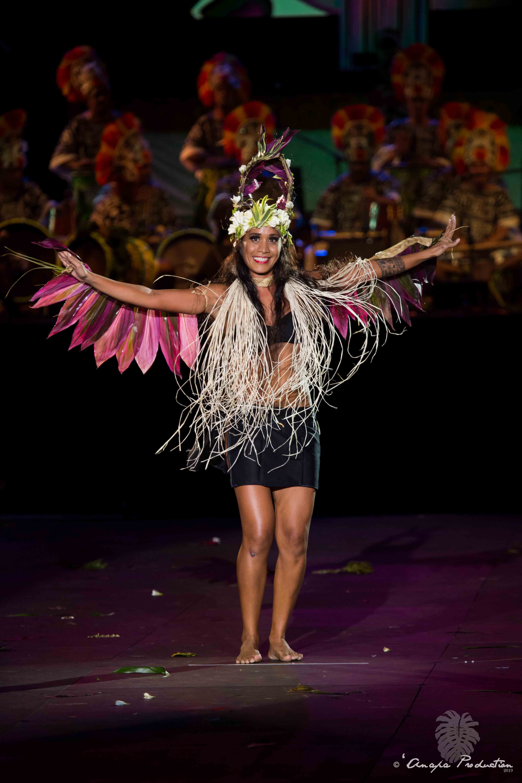 24-Ta-Pare-o-Tahiti-aea-HX5A1638