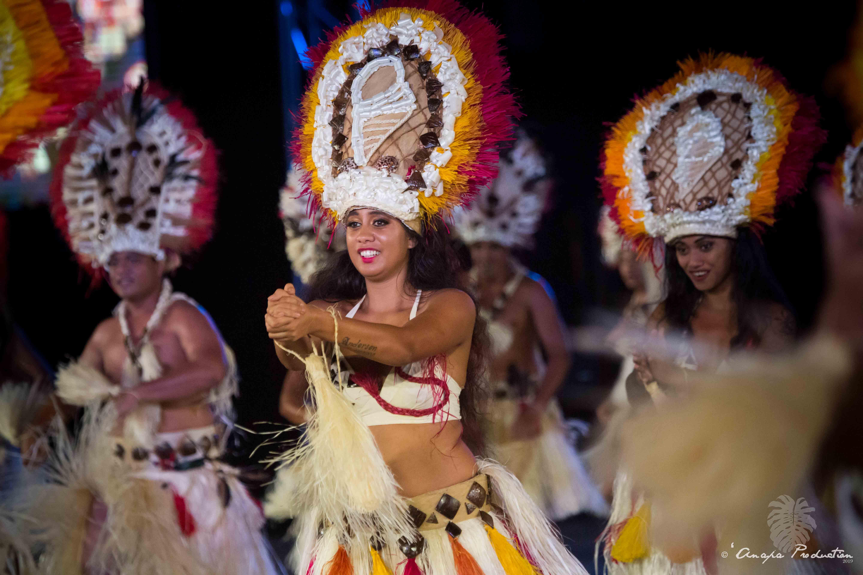 24-Ta-Pare-o-Tahiti-aea-HX5A1881