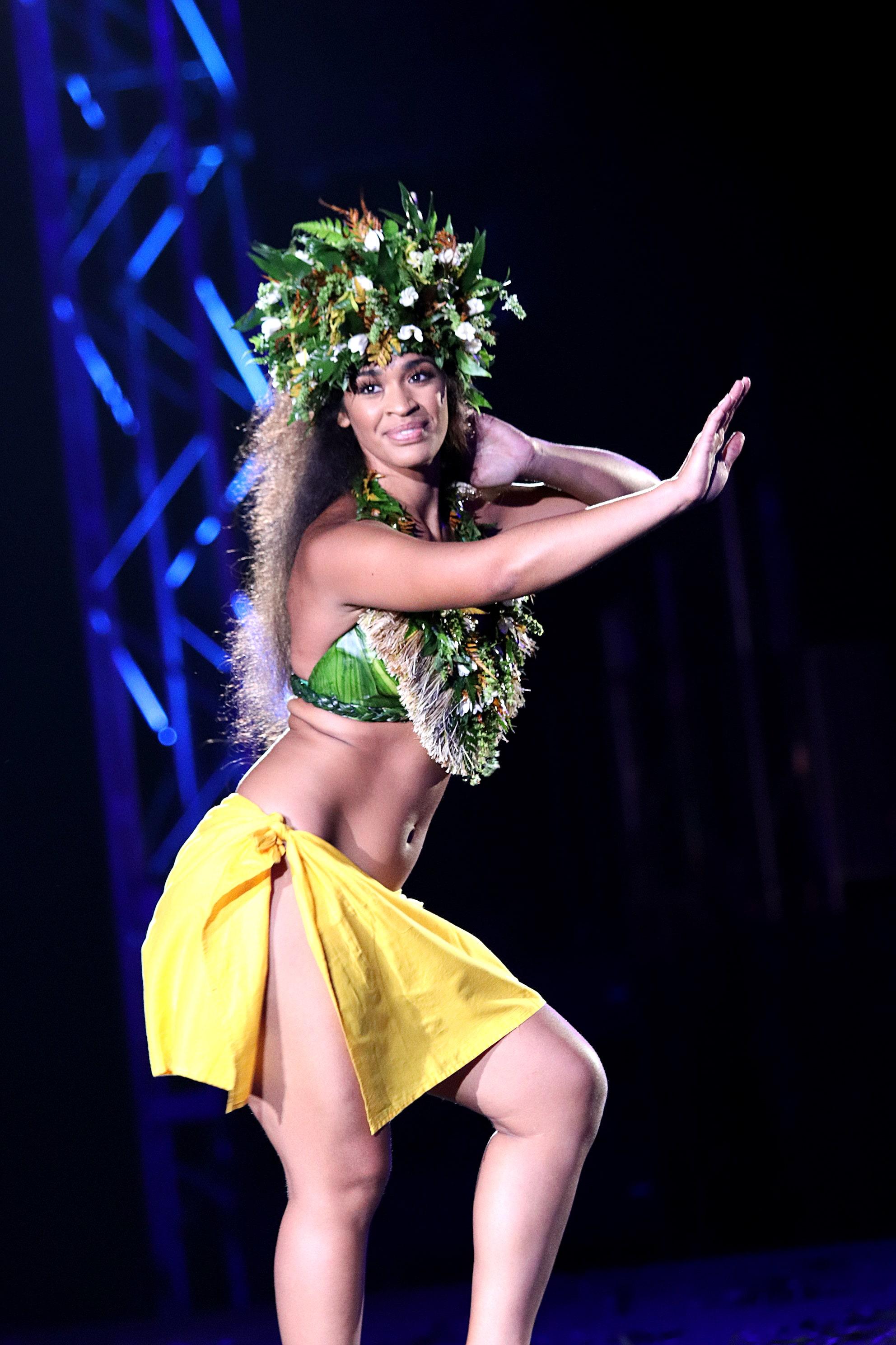 29-O-Tahiti-E-1-min
