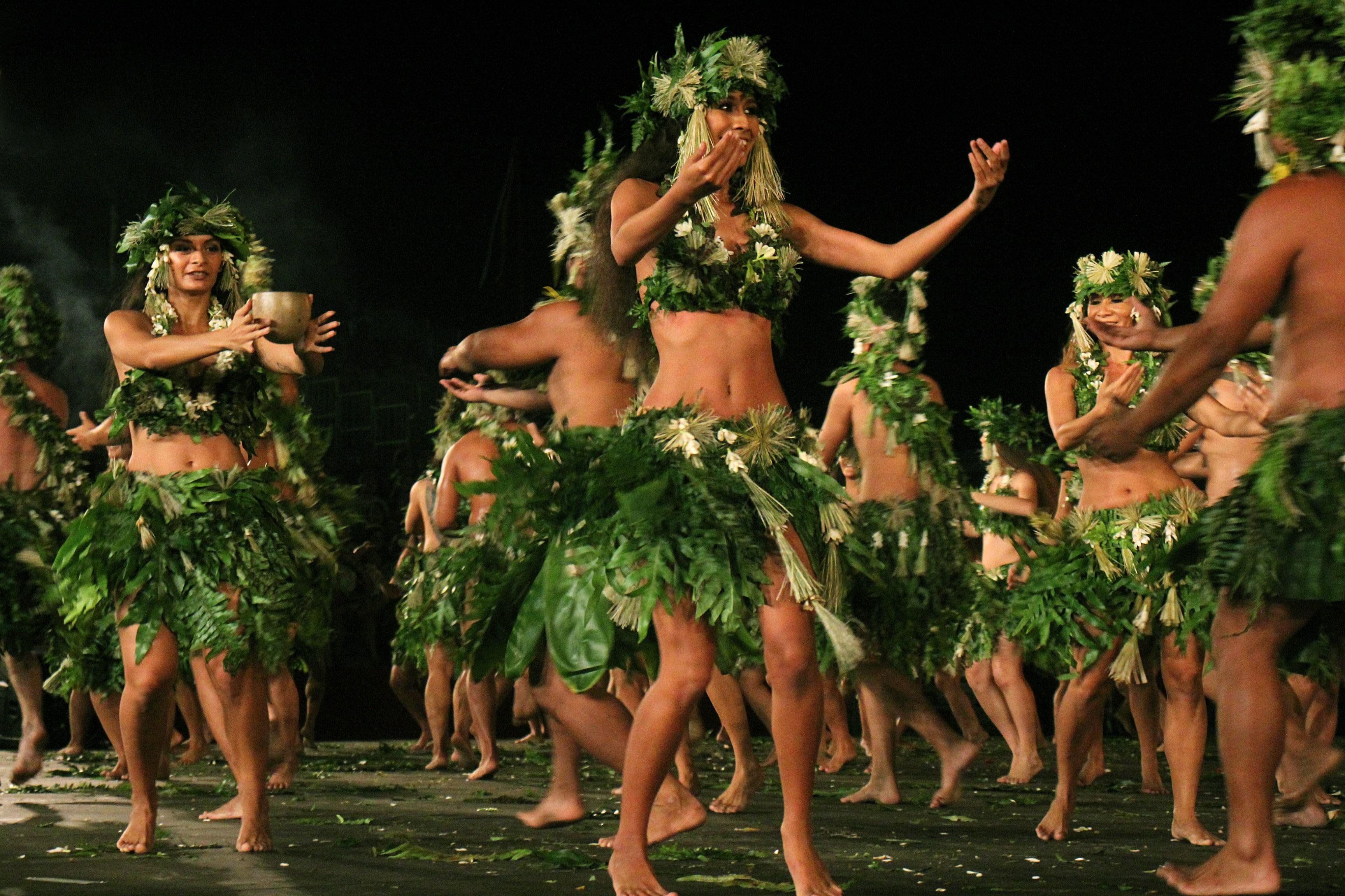 29-O-Tahiti-E-10-min