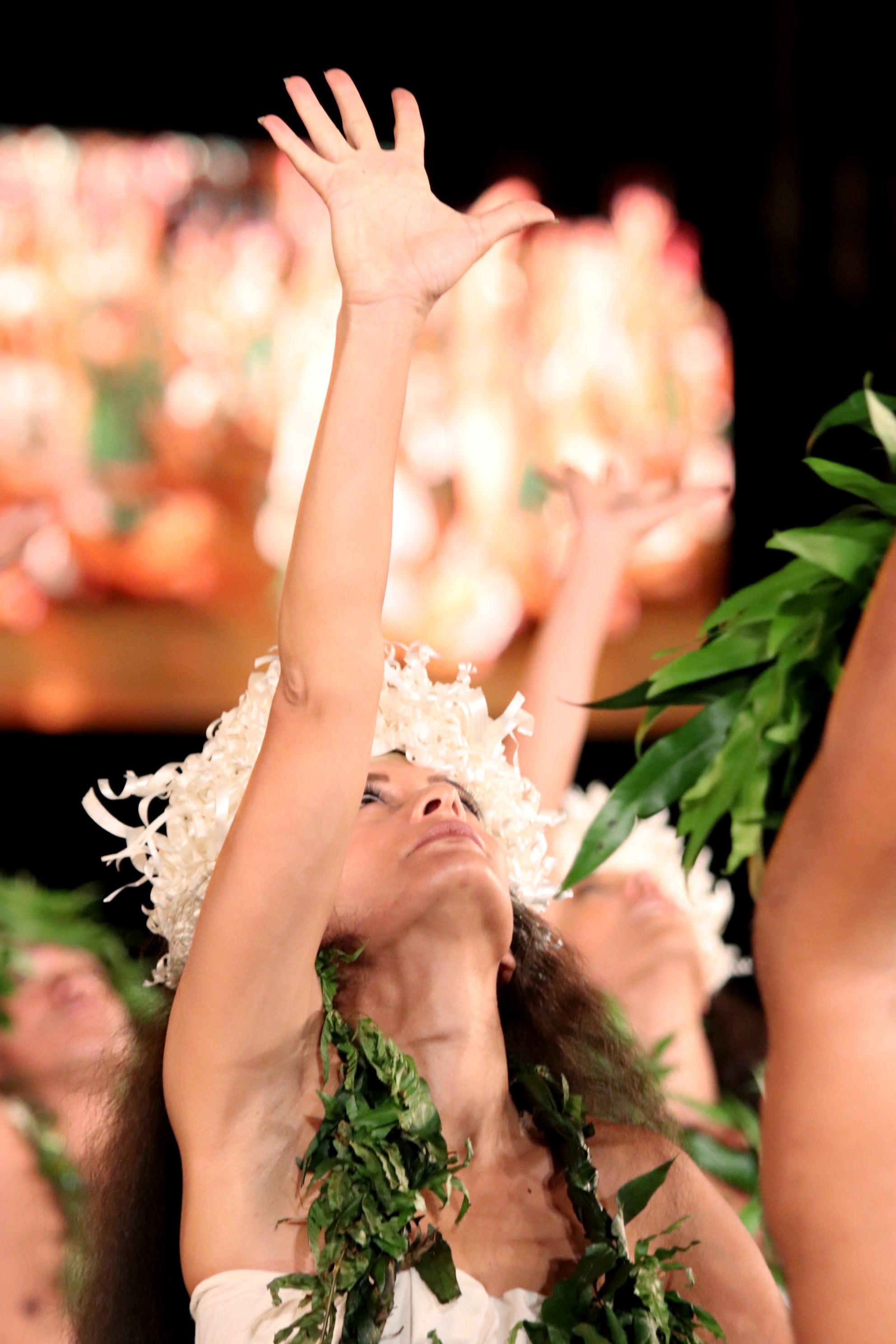 29-O-Tahiti-E-11-min