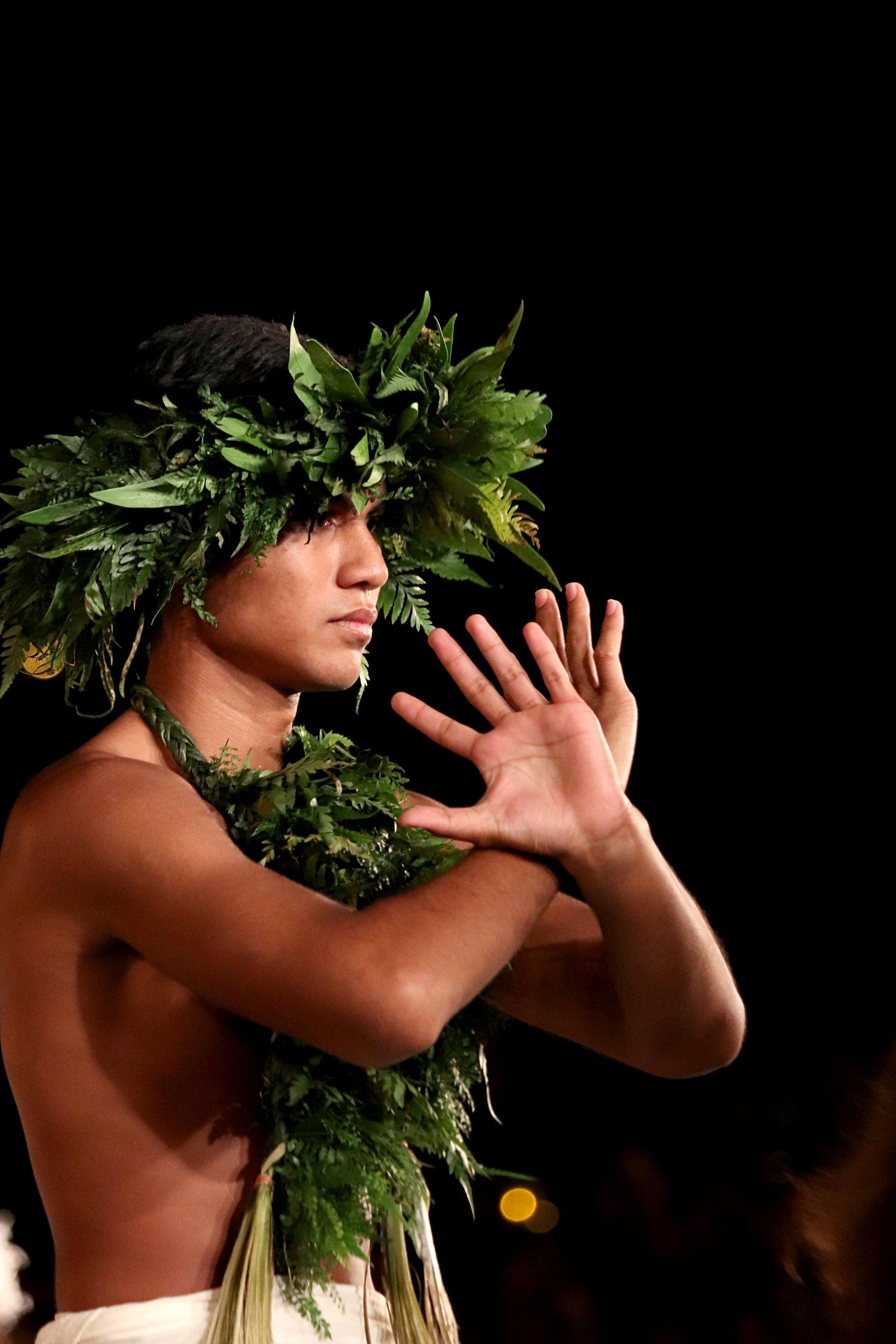 29-O-Tahiti-E-12-min