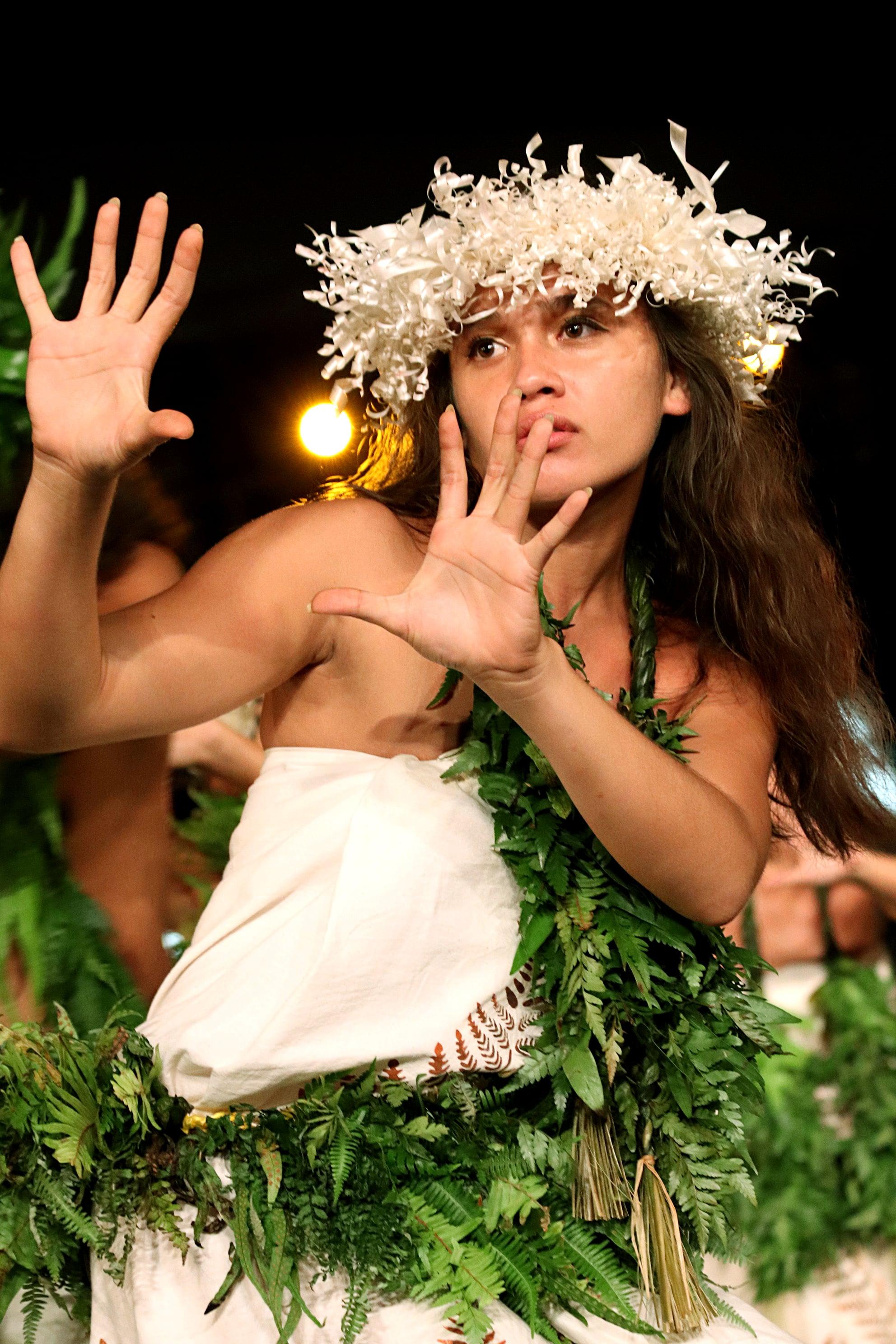 29-O-Tahiti-E-13-min