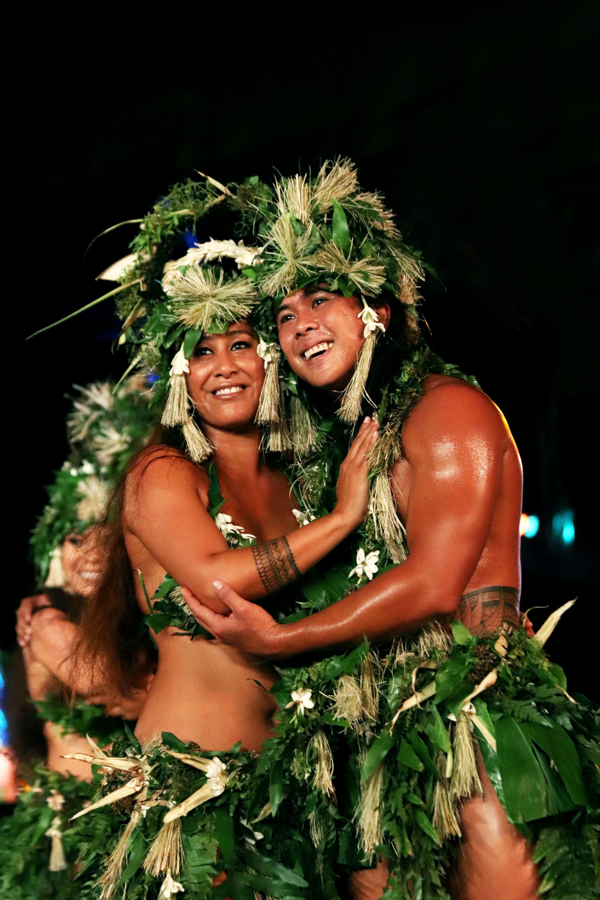 29-O-Tahiti-E-14-min