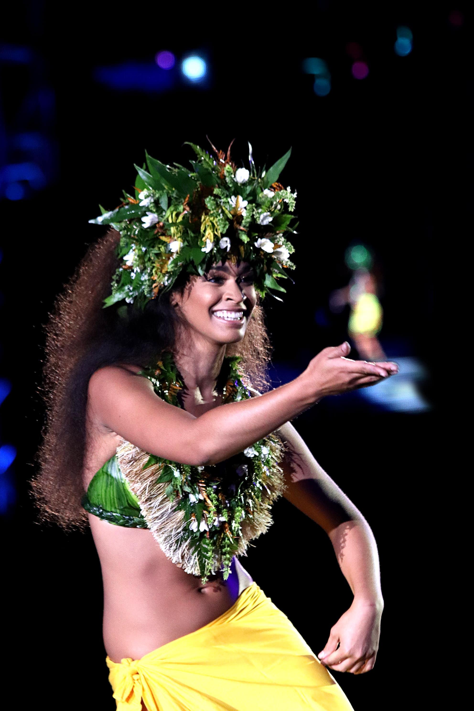 29-O-Tahiti-E-2-min