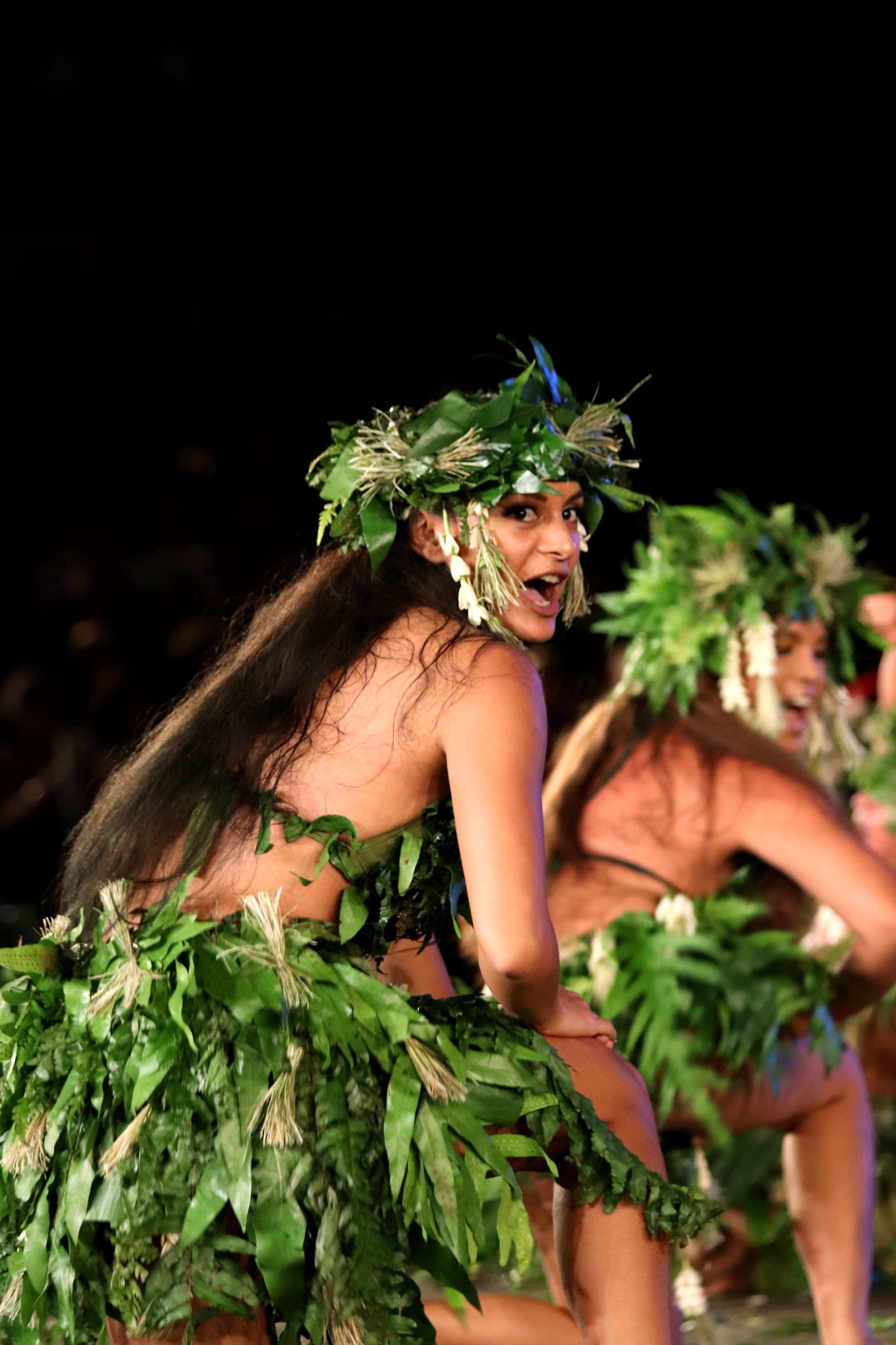 29-O-Tahiti-E-3-min