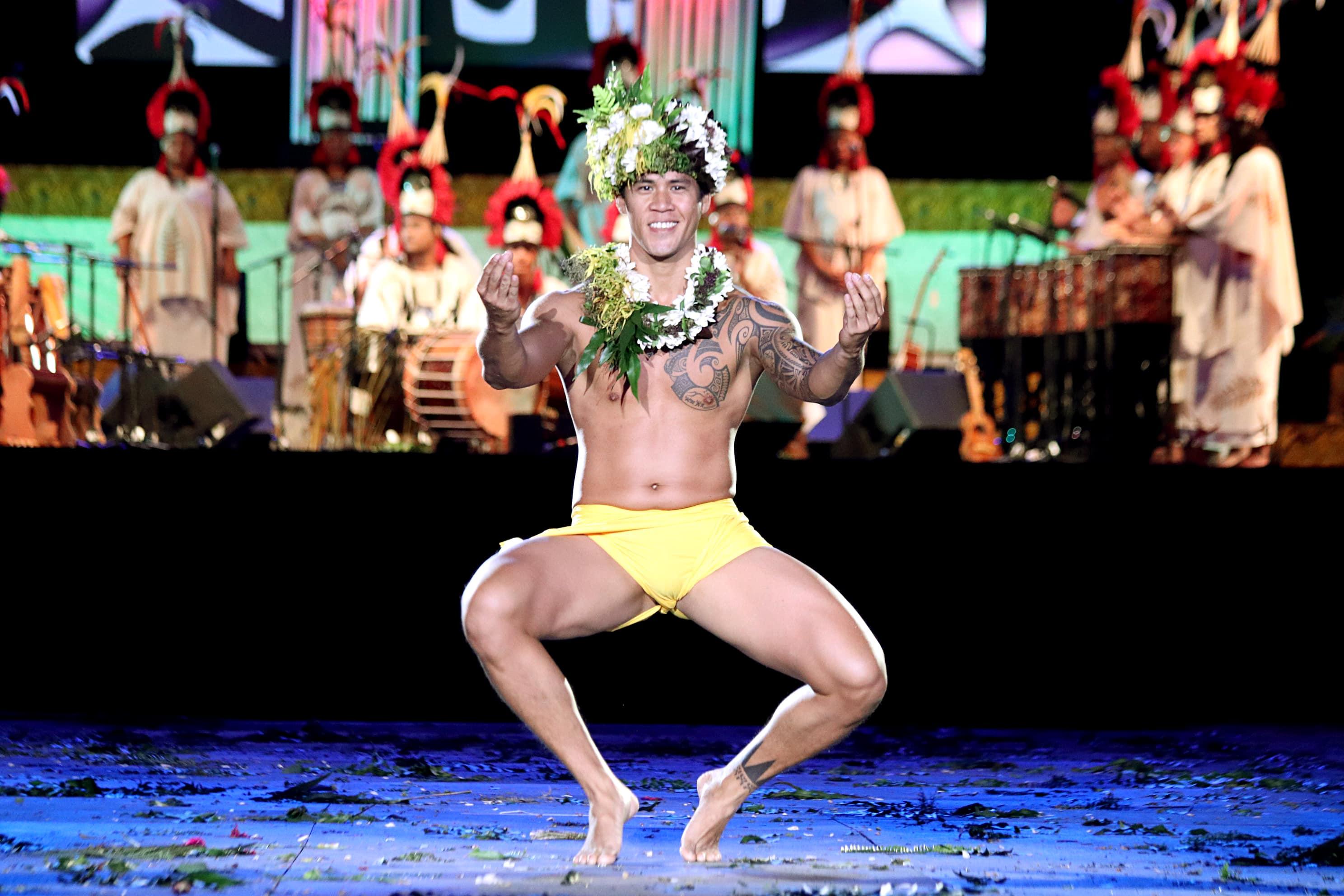 29-O-Tahiti-E-4-min