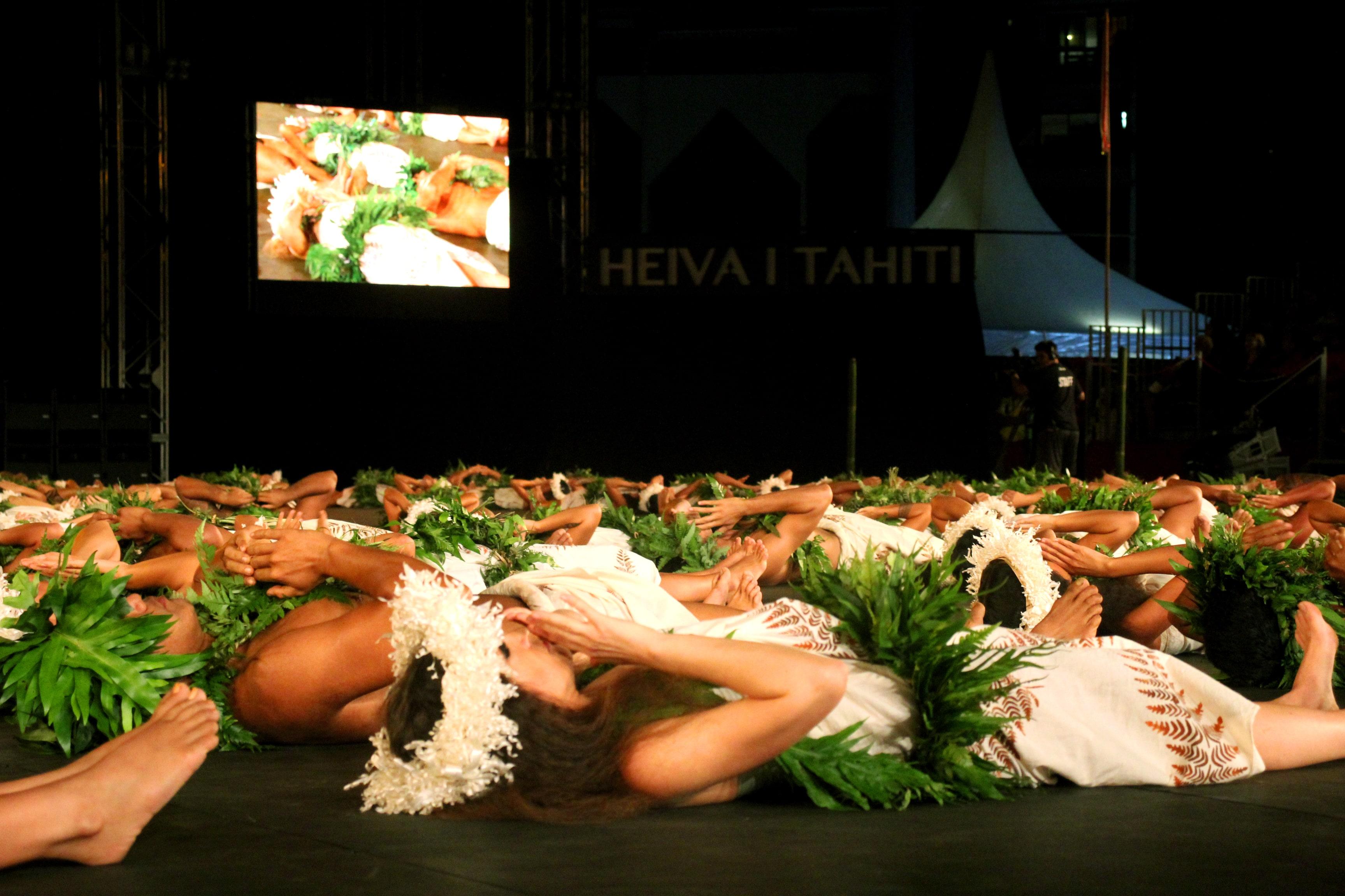 29-O-Tahiti-E-8-min