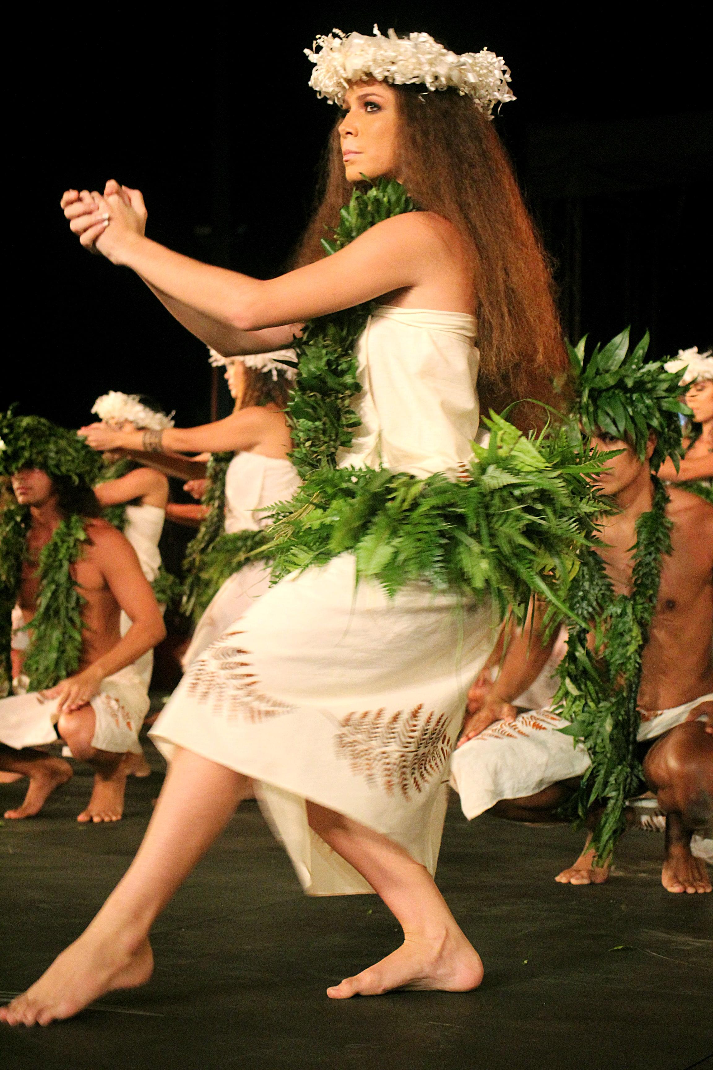 29-O-Tahiti-E-9-min