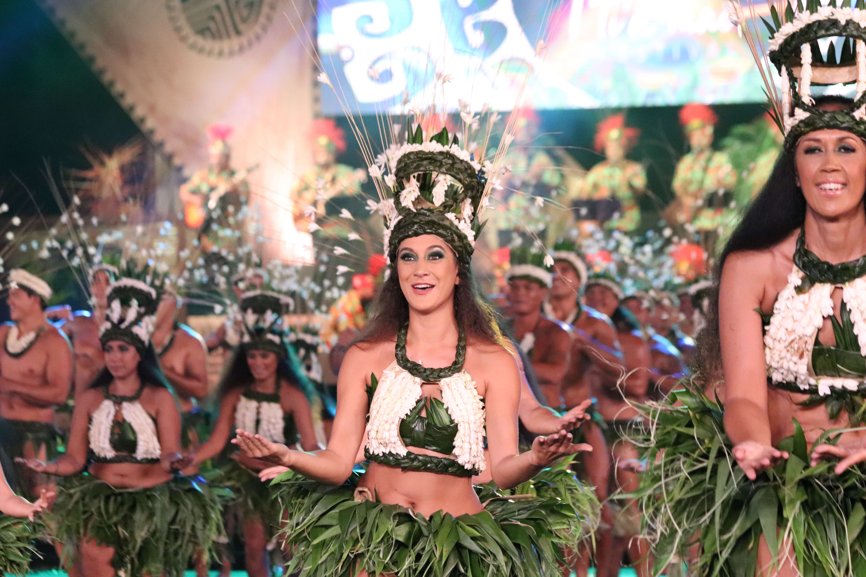 Hei-Tahiti_0008
