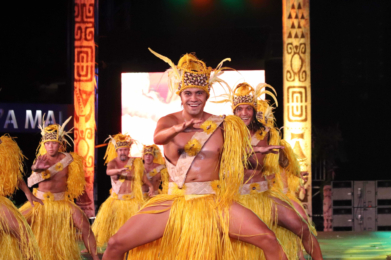Hei-Tahiti_0232